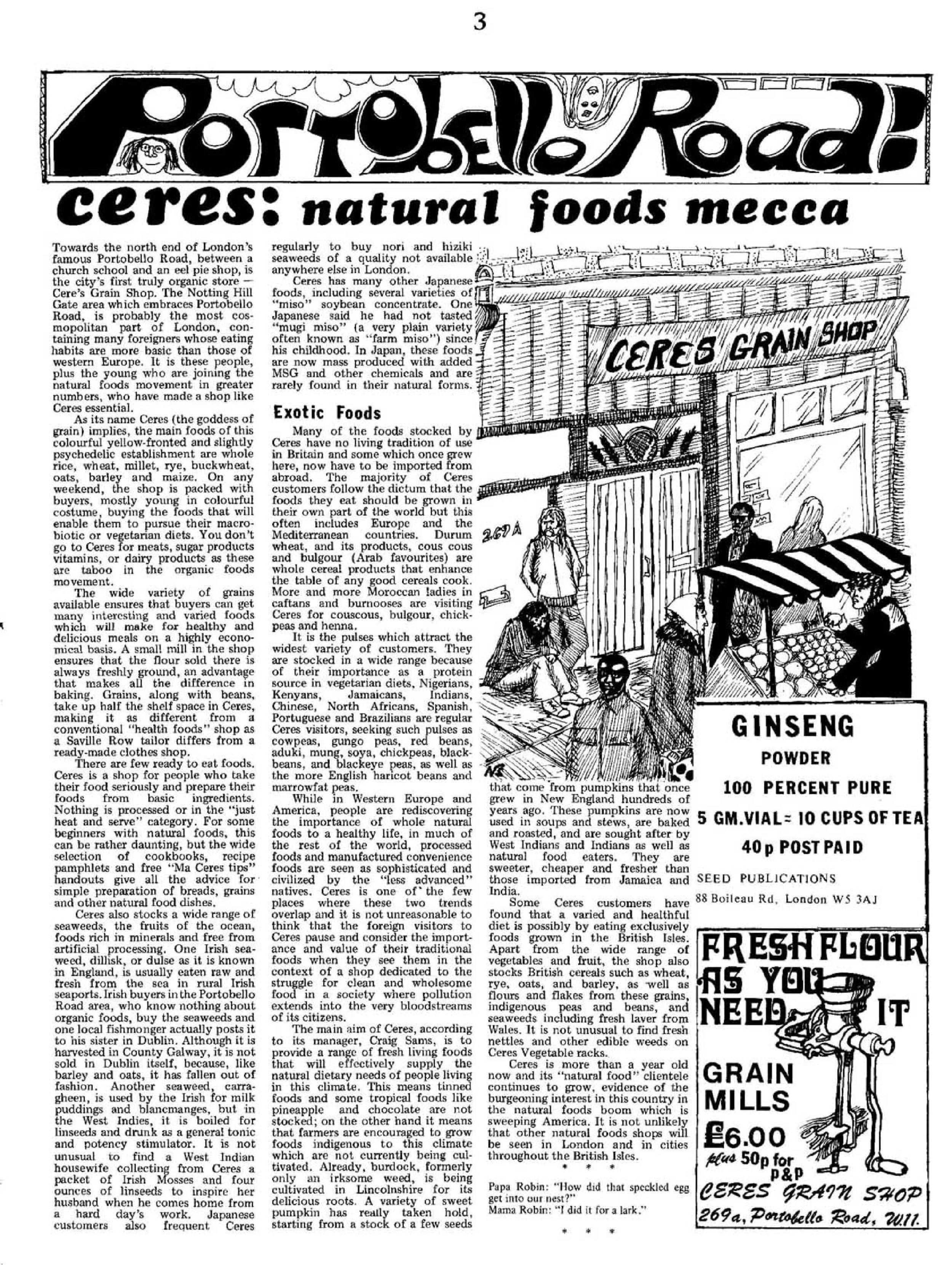 seed-v1-n2-feb1972-03.jpg