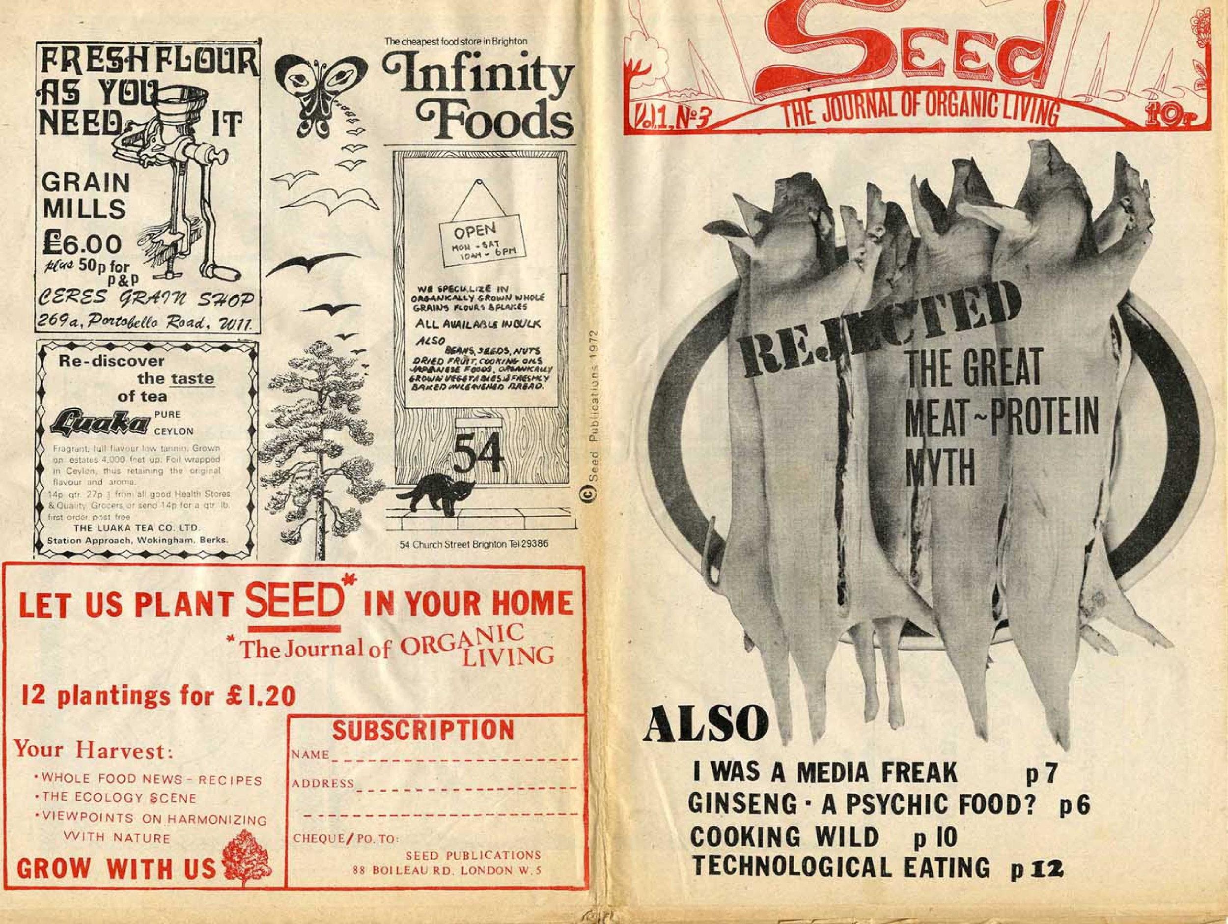 seed-v1-n3-april1972-16.jpg