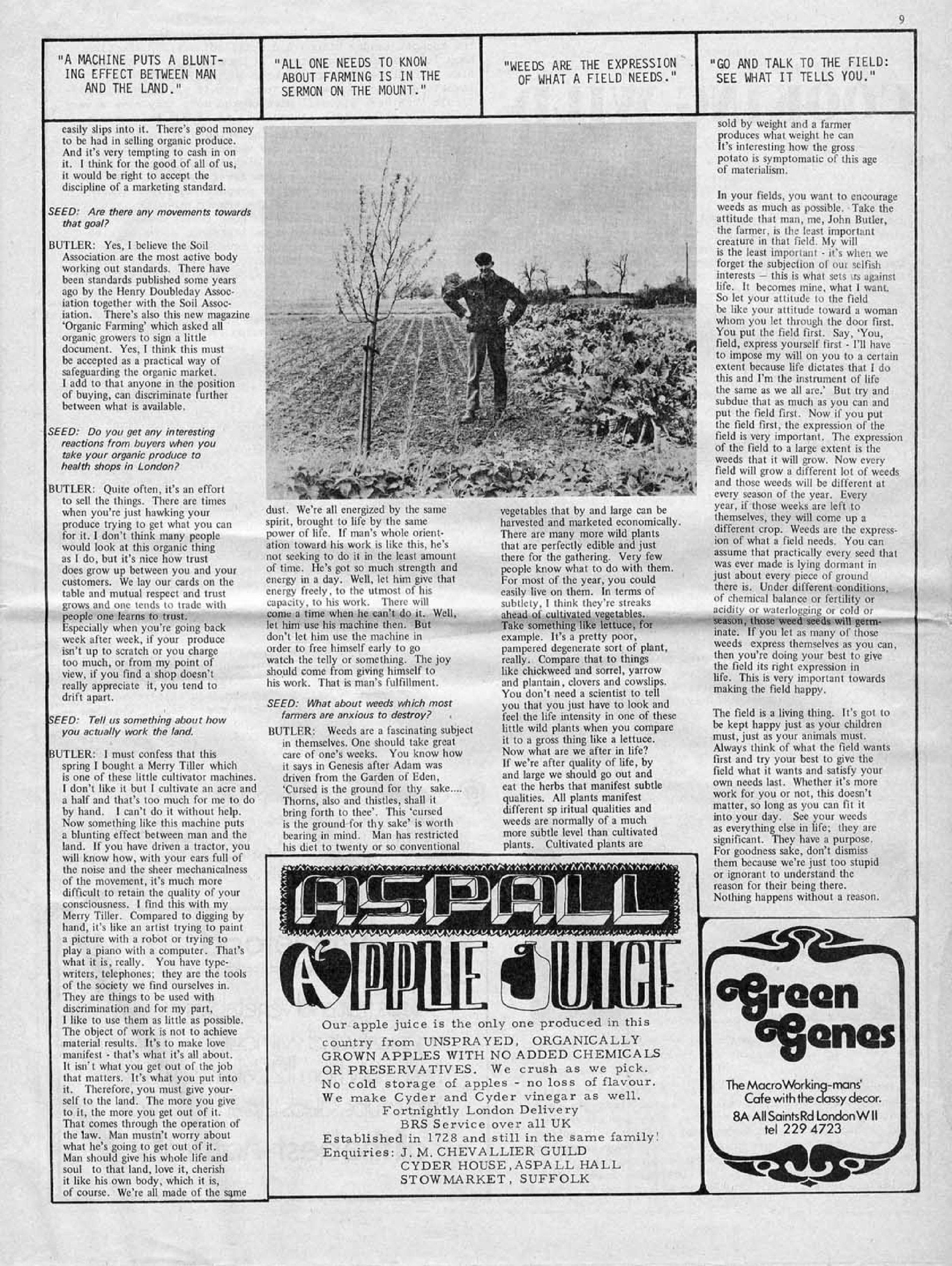 seed-v1-n3-april1972-09.jpg
