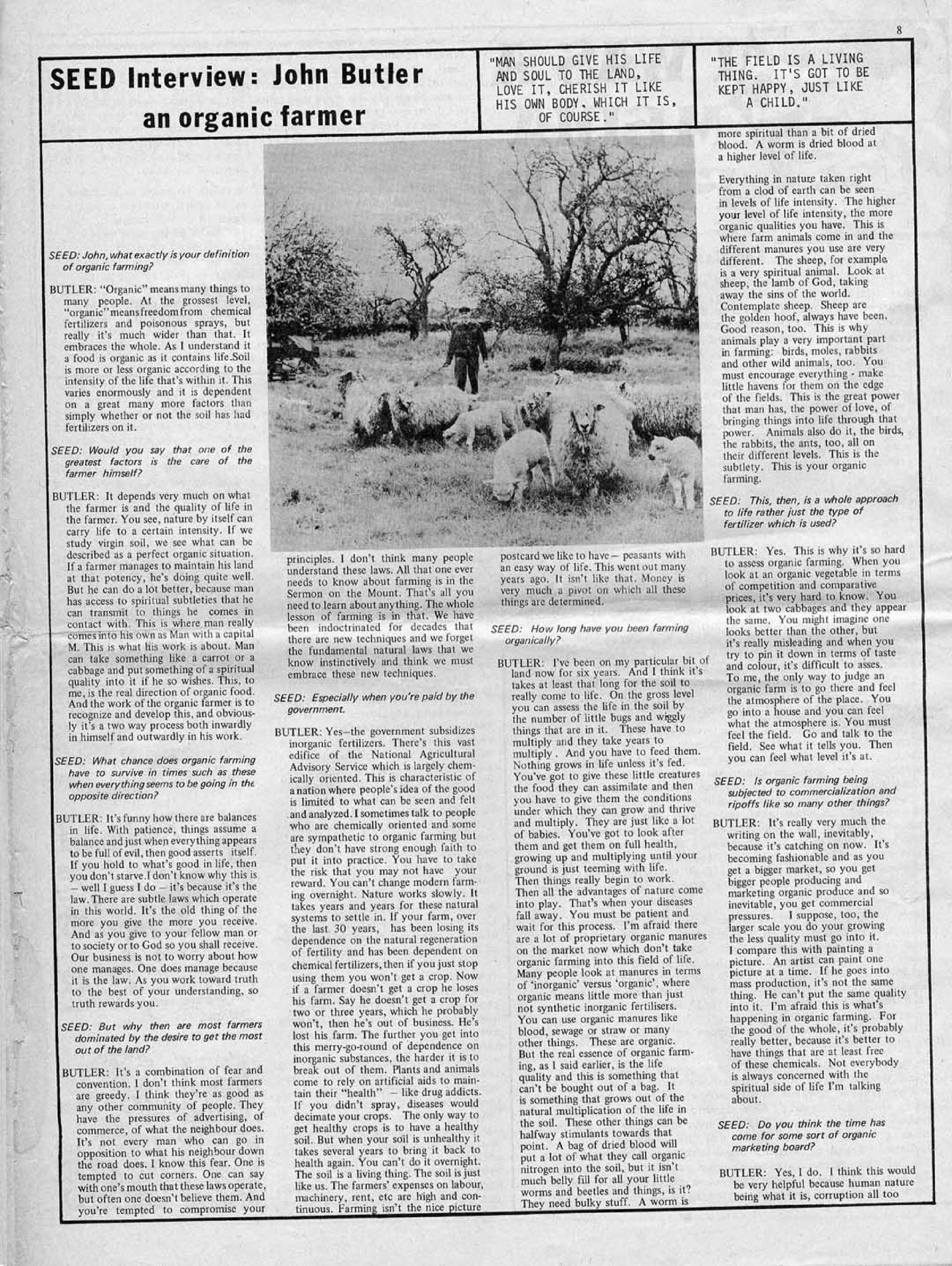 seed-v1-n3-april1972-08.jpg