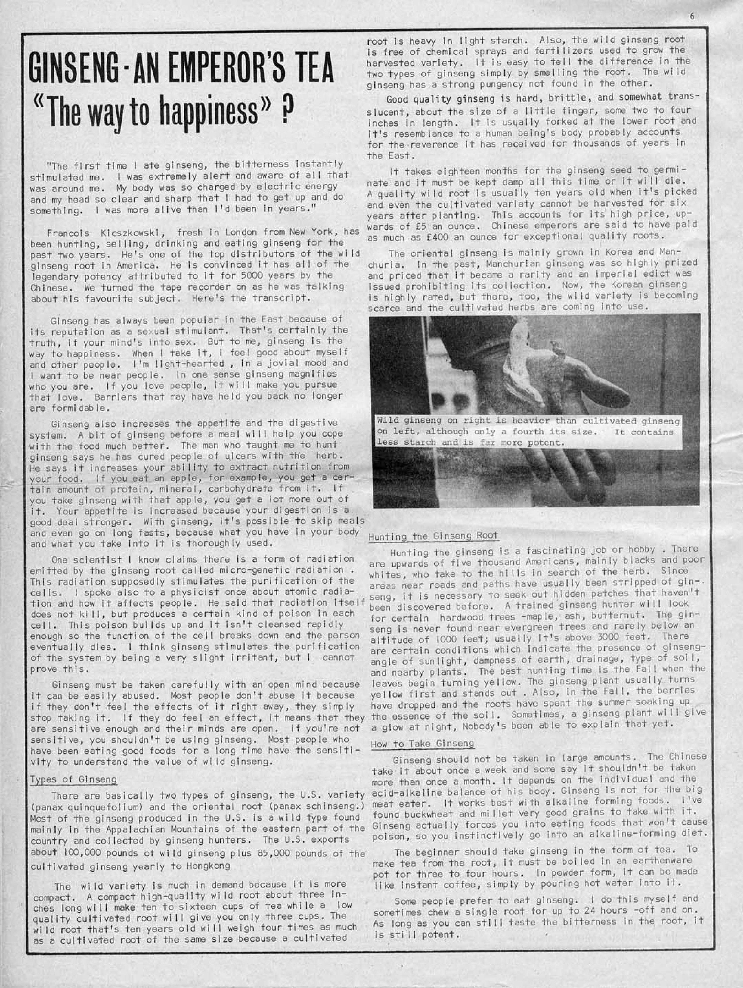 seed-v1-n3-april1972-06.jpg