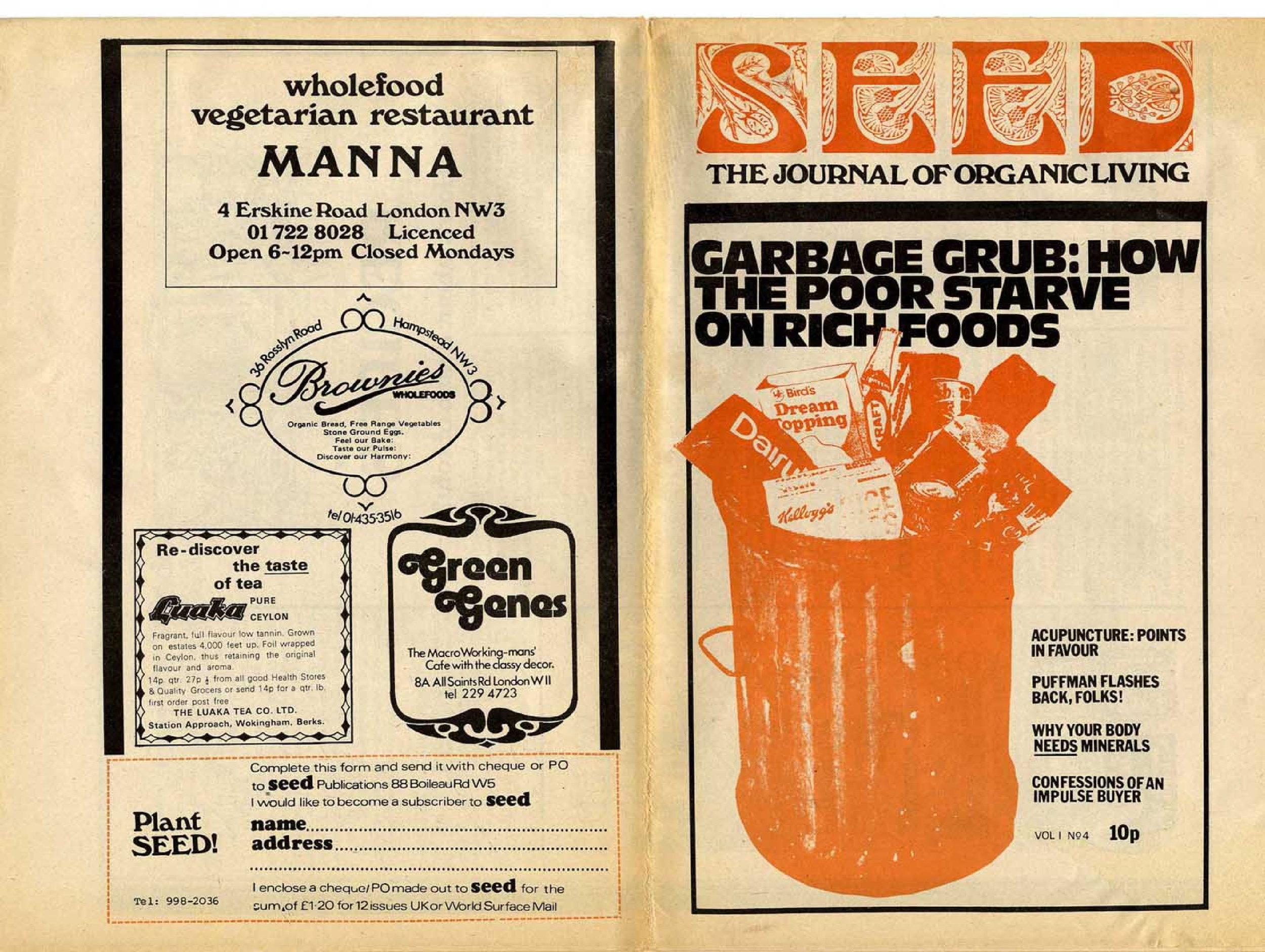 seed-v1-n4-june1972-16.jpg