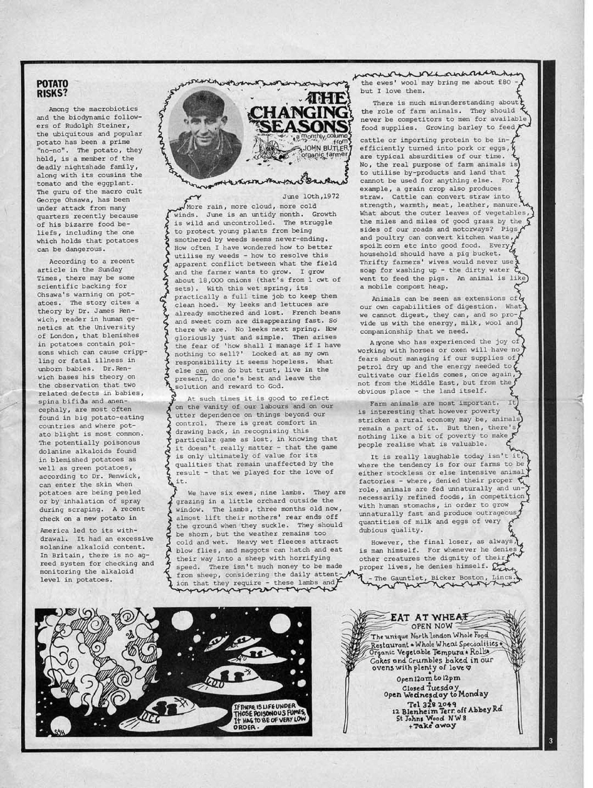 seed-v1-n4-june1972-03.jpg