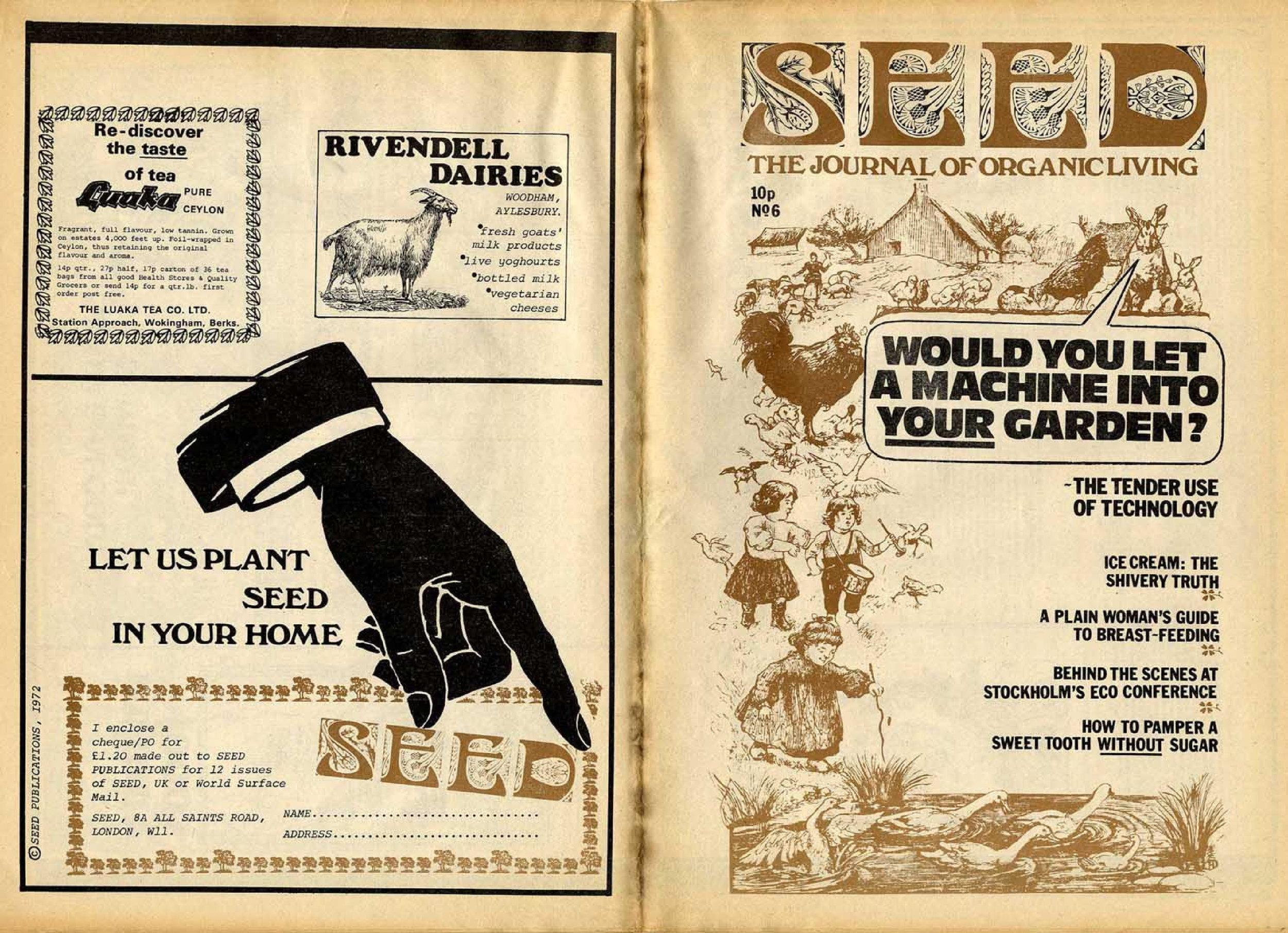 seed-v1-n6-nov1972-16.jpg