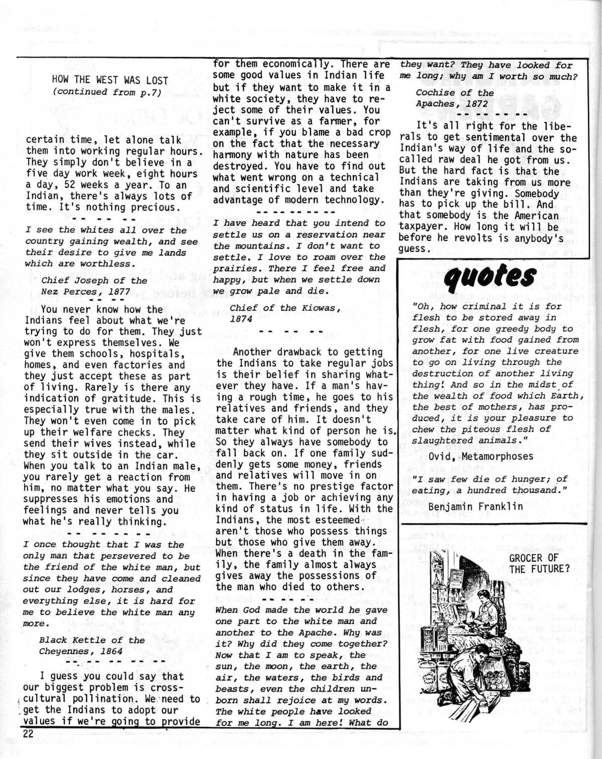 seed-v2-n1-jan1973-22.jpg