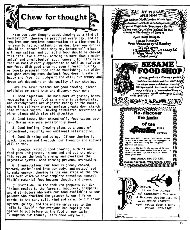 seed-v2-n1-jan1973-19.jpg