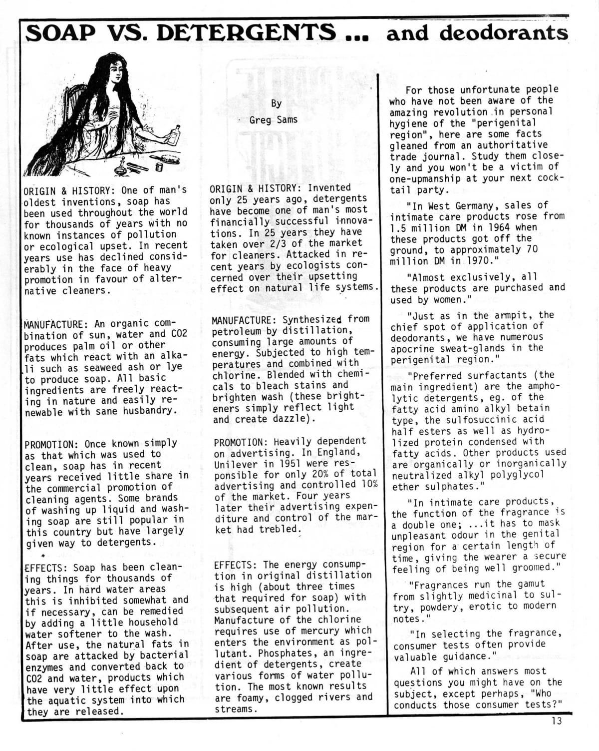 seed-v2-n1-jan1973-13.jpg