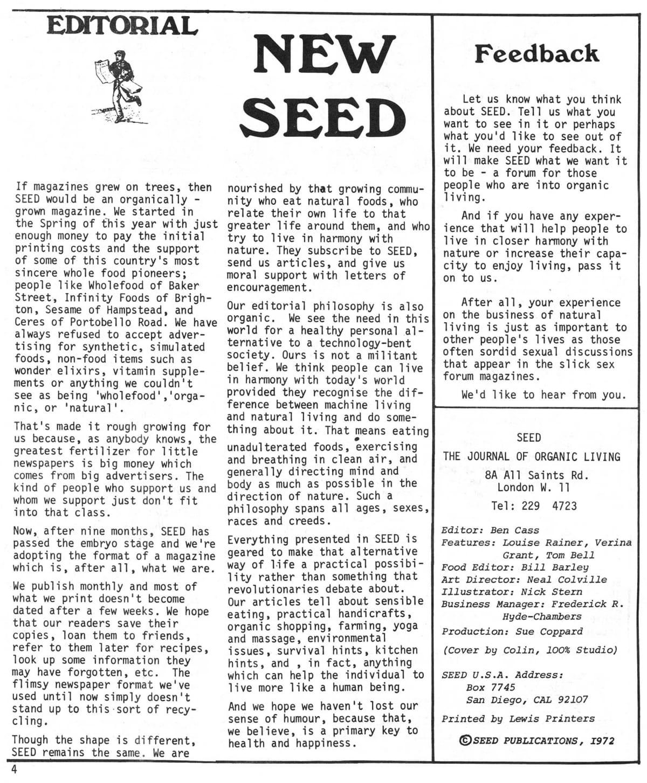 seed-v2-n1-jan1973-04.jpg