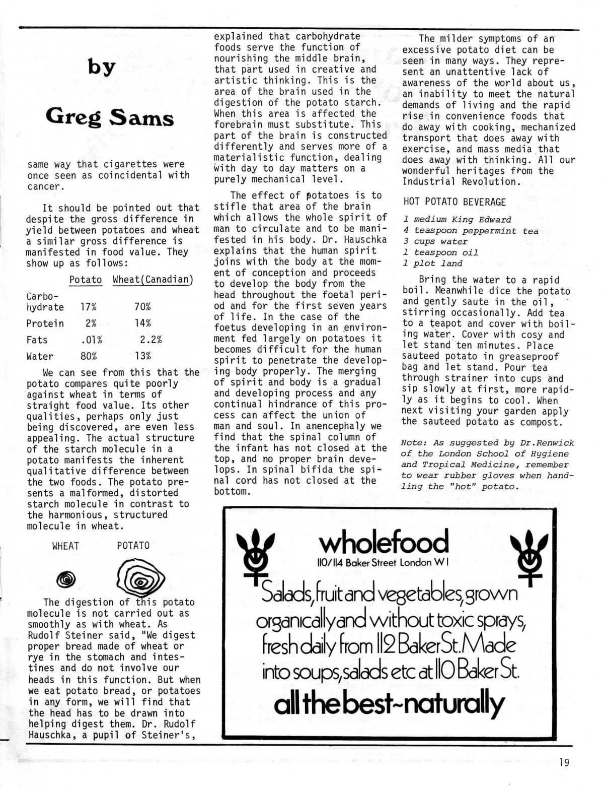 seed-v2-n2-feb1973-19.jpg