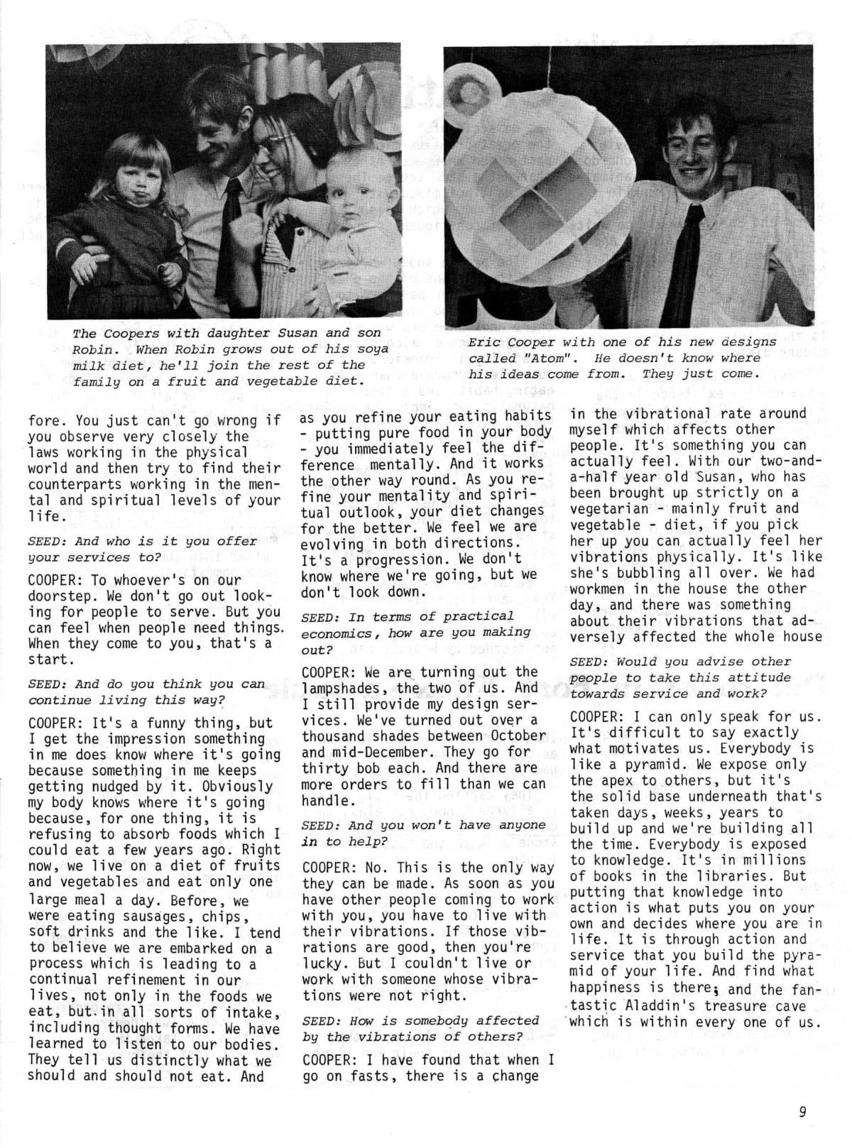 seed-v2-n2-feb1973-09.jpg