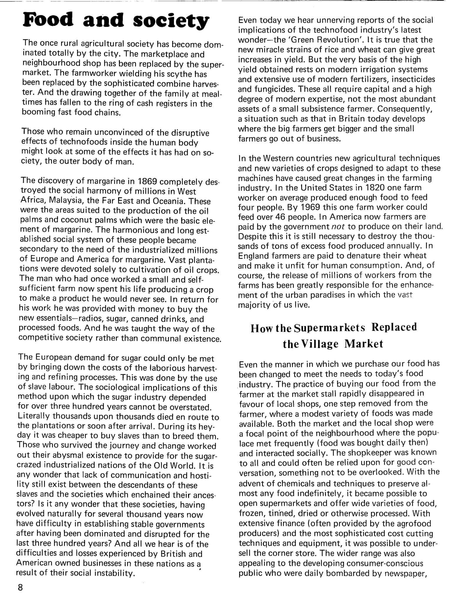 seed-v2-n3-march1973-08.jpg