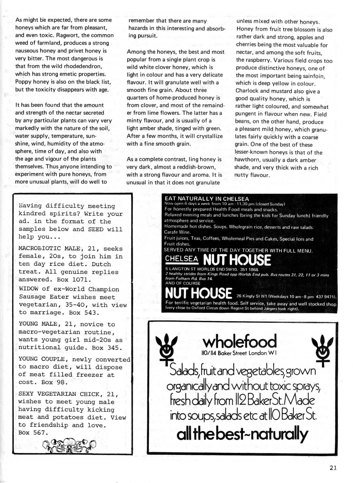 seed-v2-n4-april1973-21.jpg