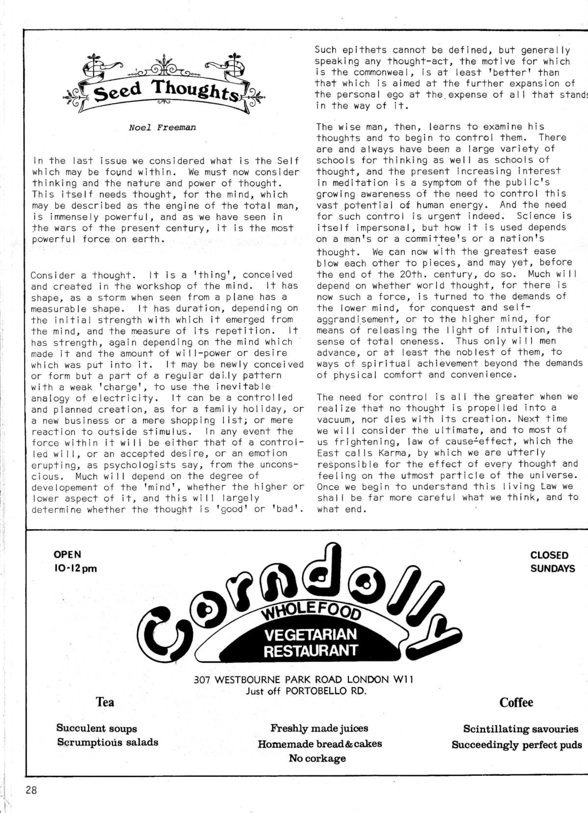 seed-v2-n5-may1973-28.jpg