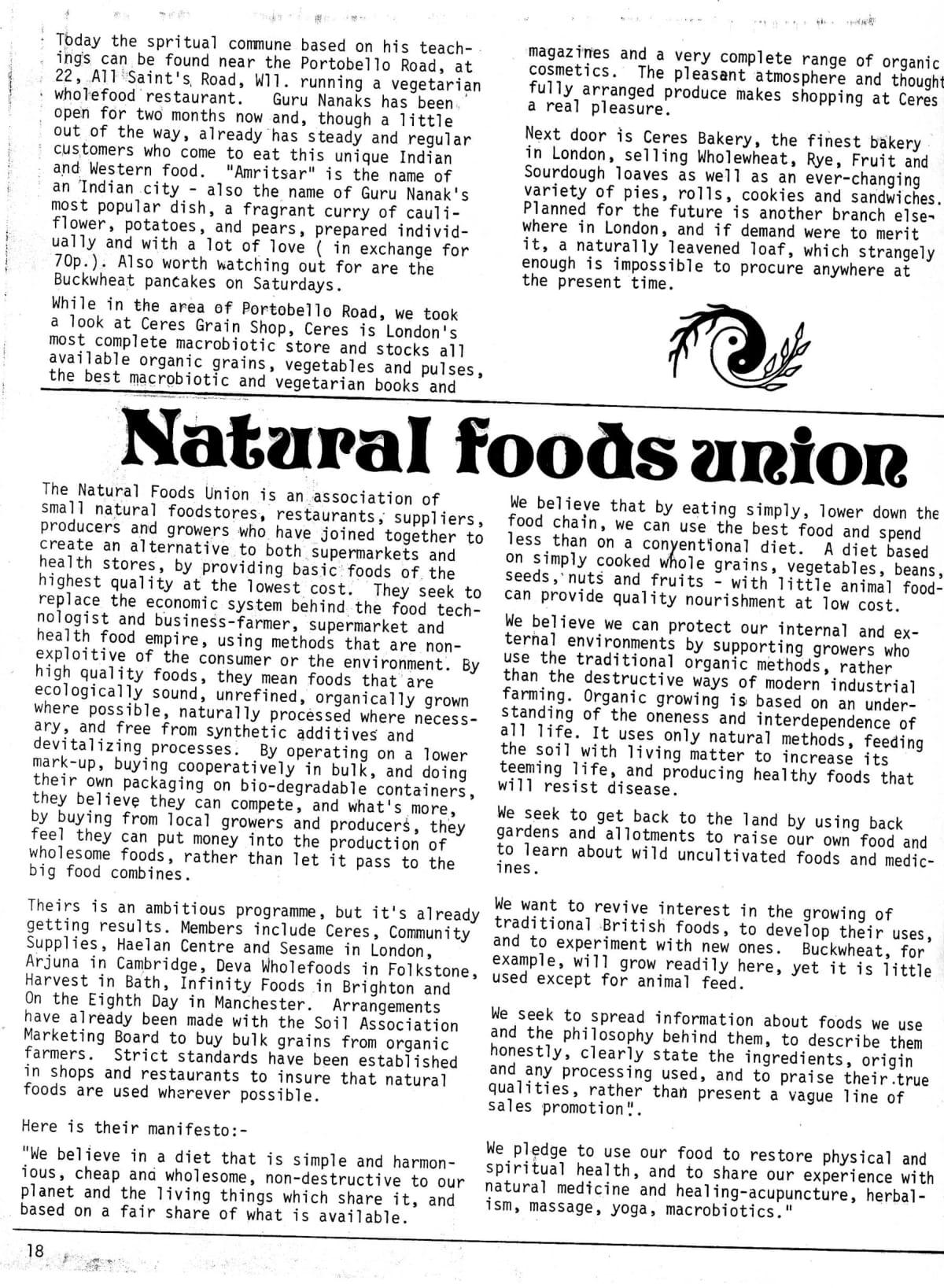 seed-v2-n5-may1973-18.jpg