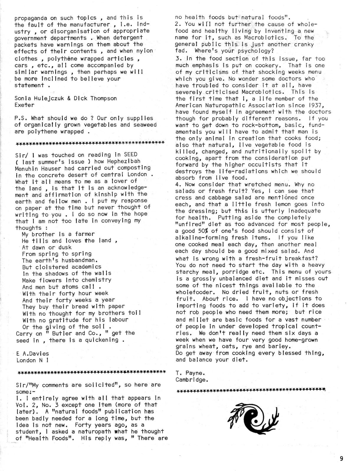 seed-v2-n5-may1973-09.jpg