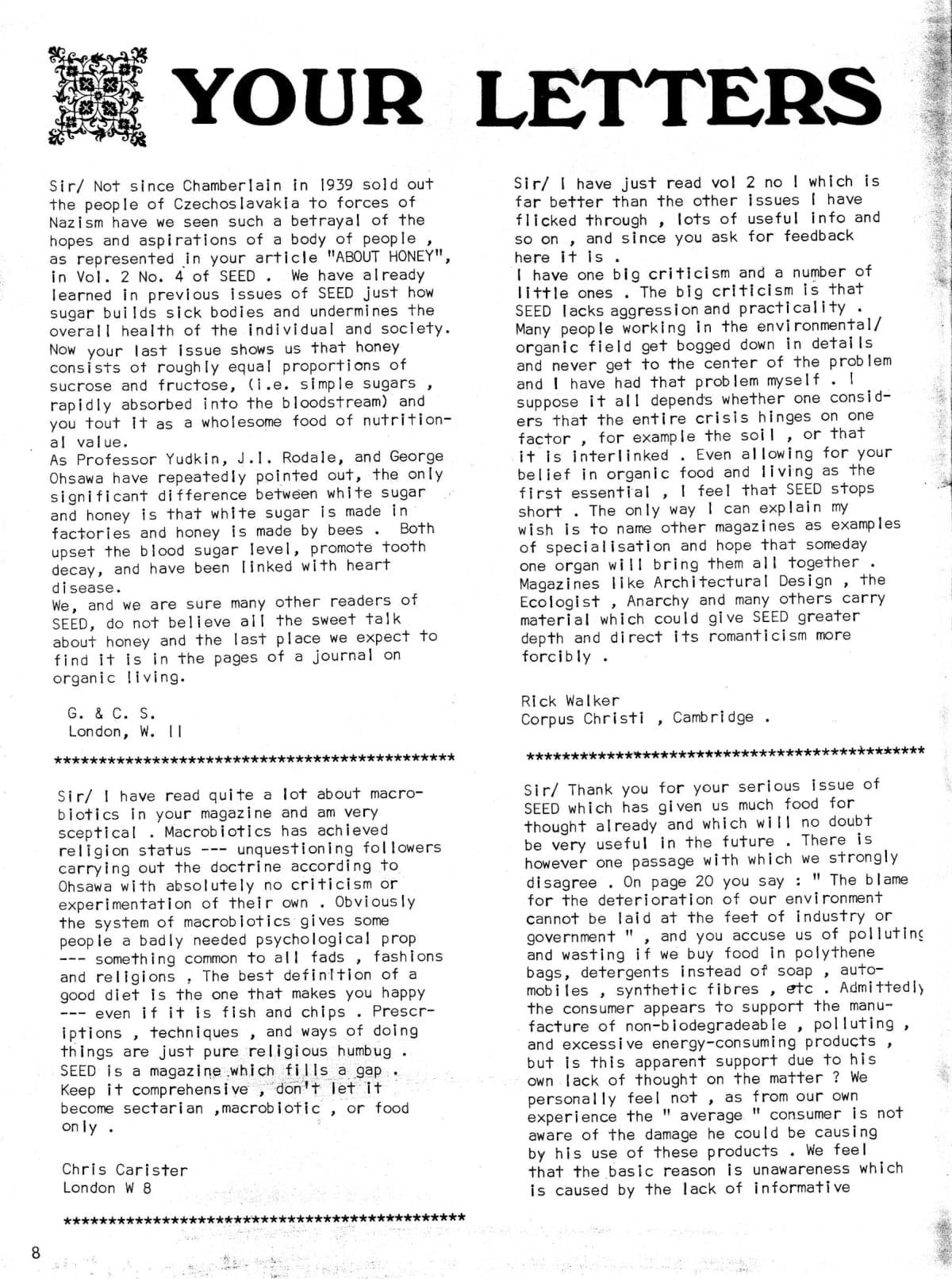 seed-v2-n5-may1973-08.jpg