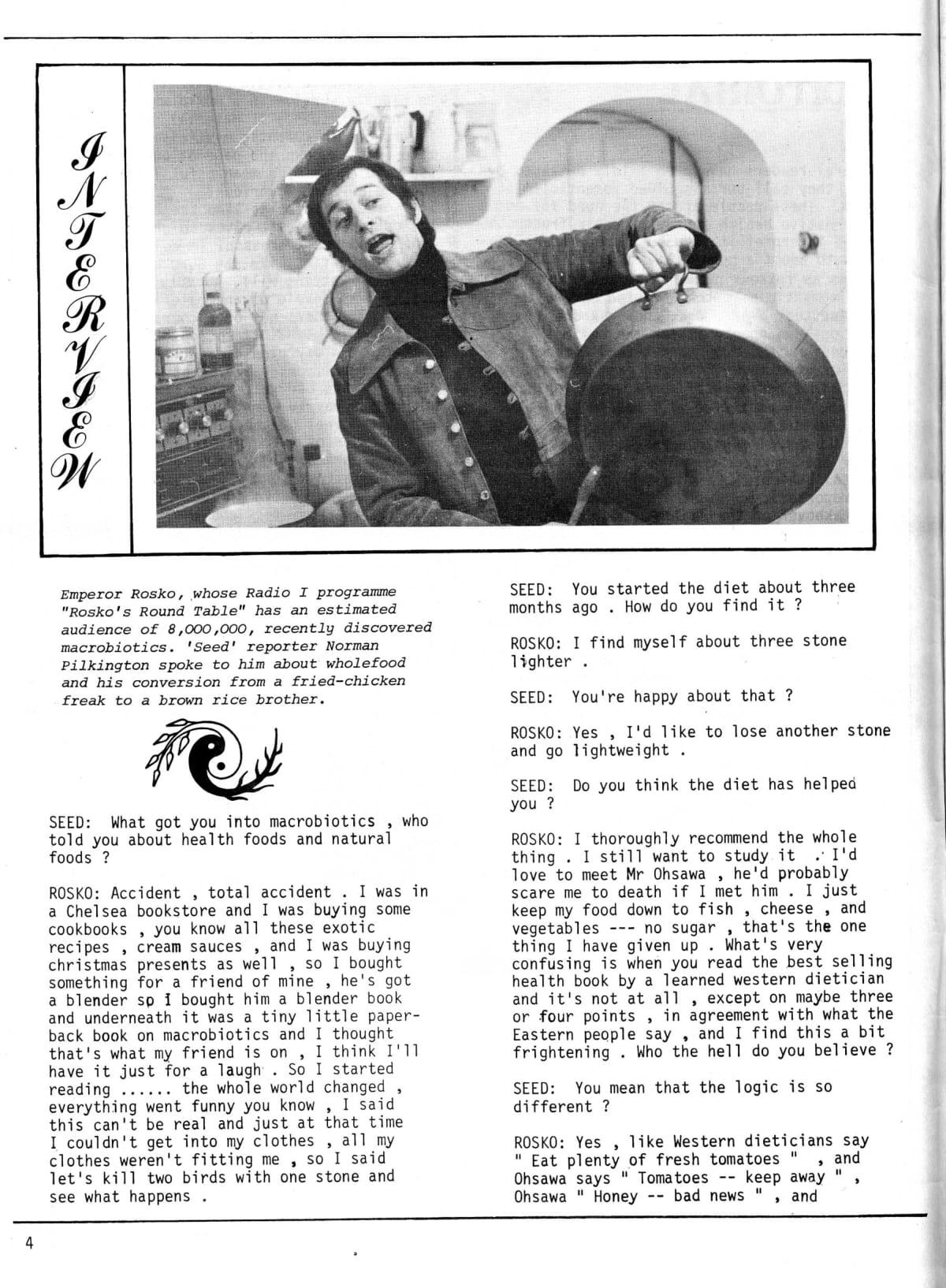 seed-v2-n5-may1973-04.jpg