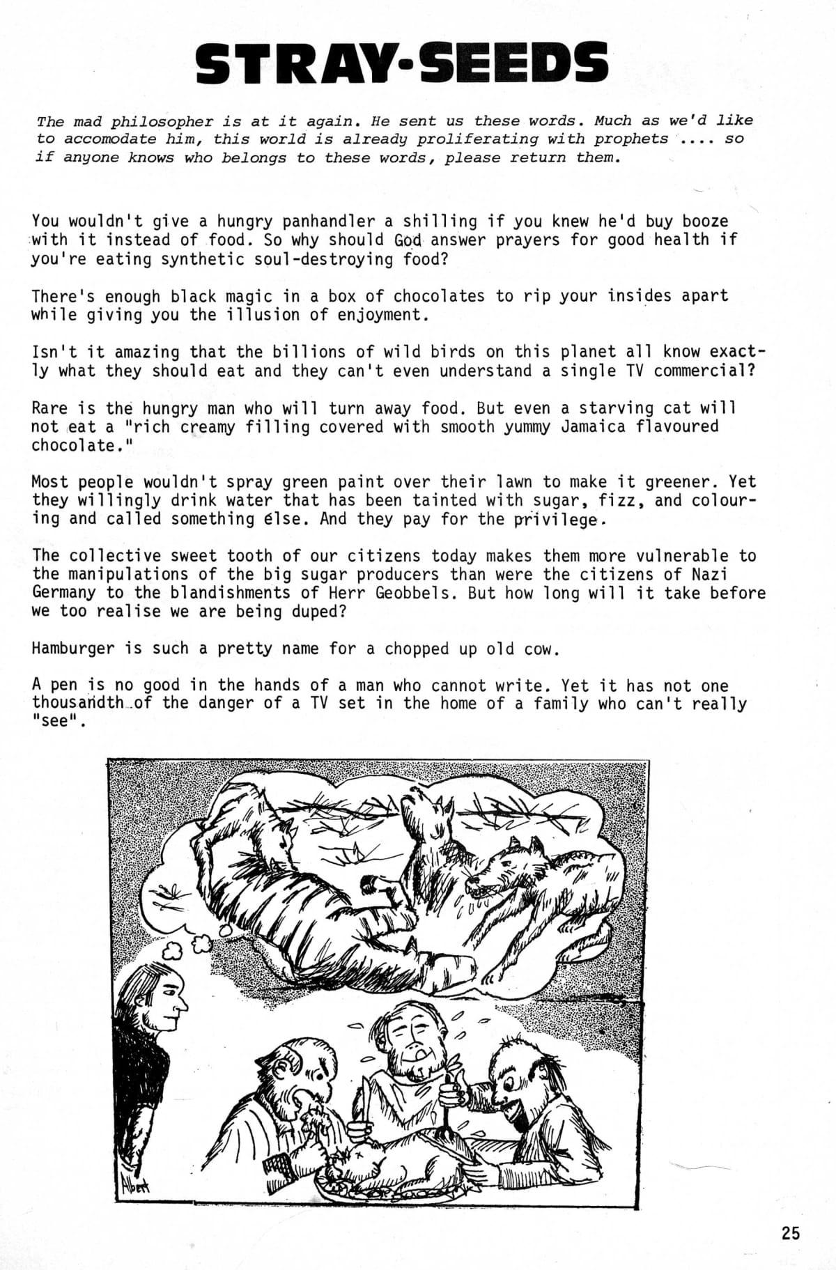 seed-v2-n6-june1973-25.jpg