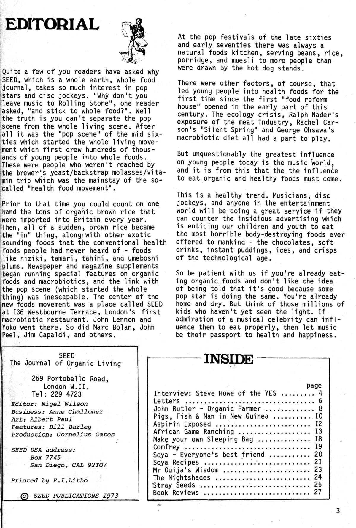 seed-v2-n6-june1973-03.jpg