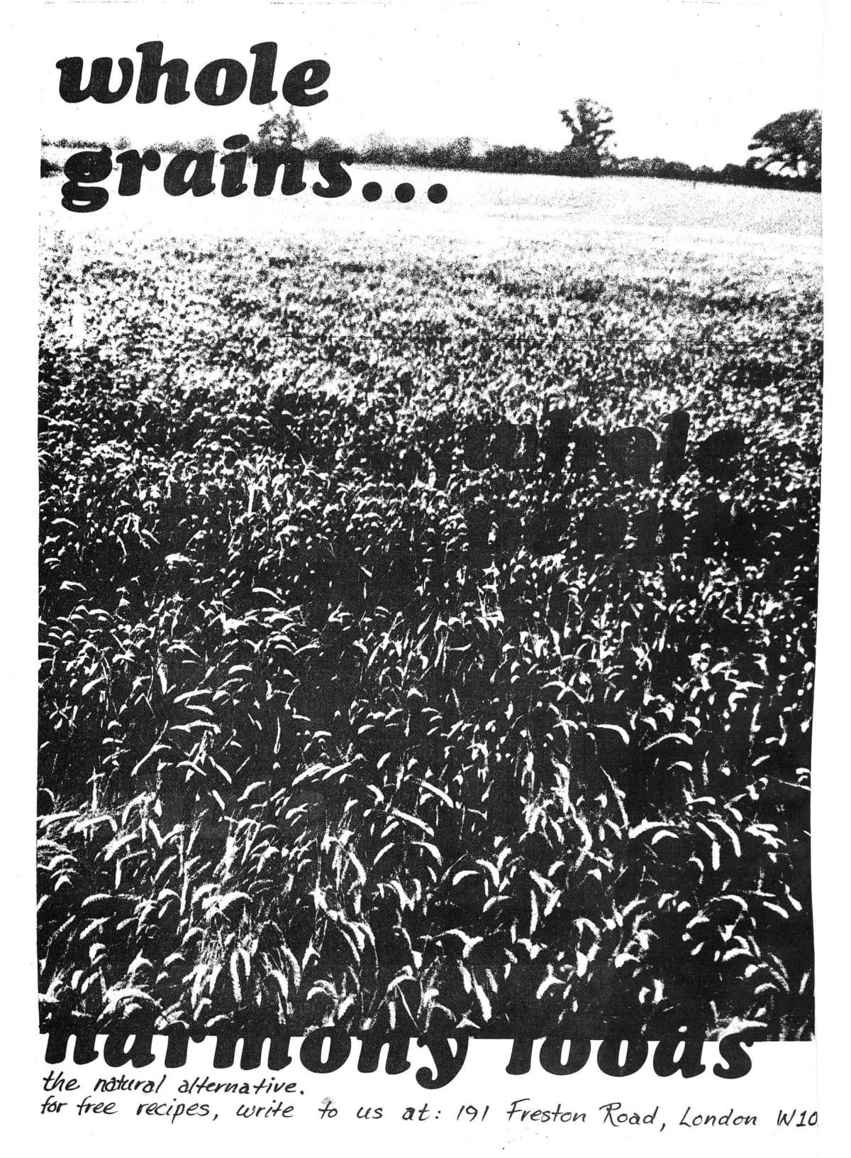 seed-v2-n6-june1973-02.jpg