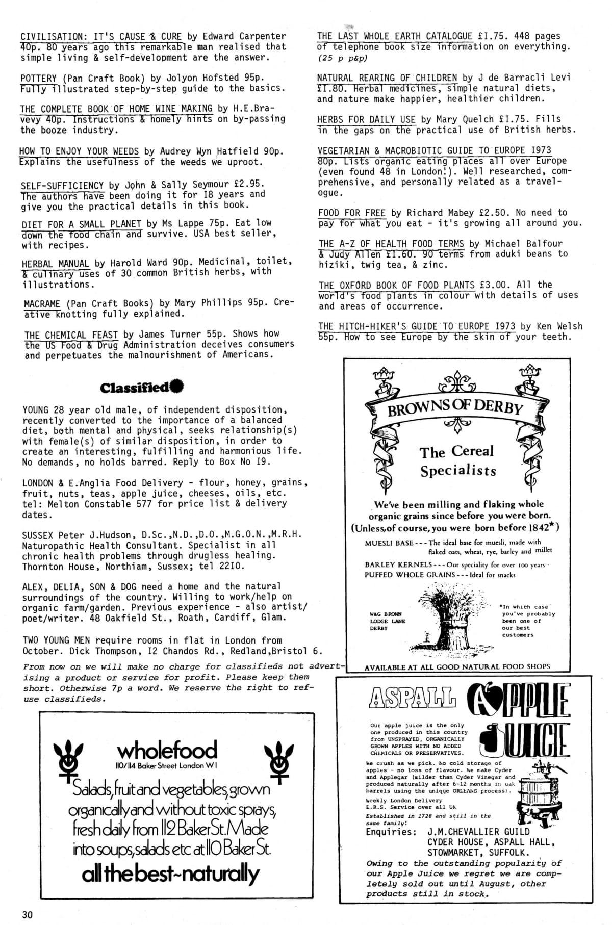 seed-v2-n7-july1973-30.jpg