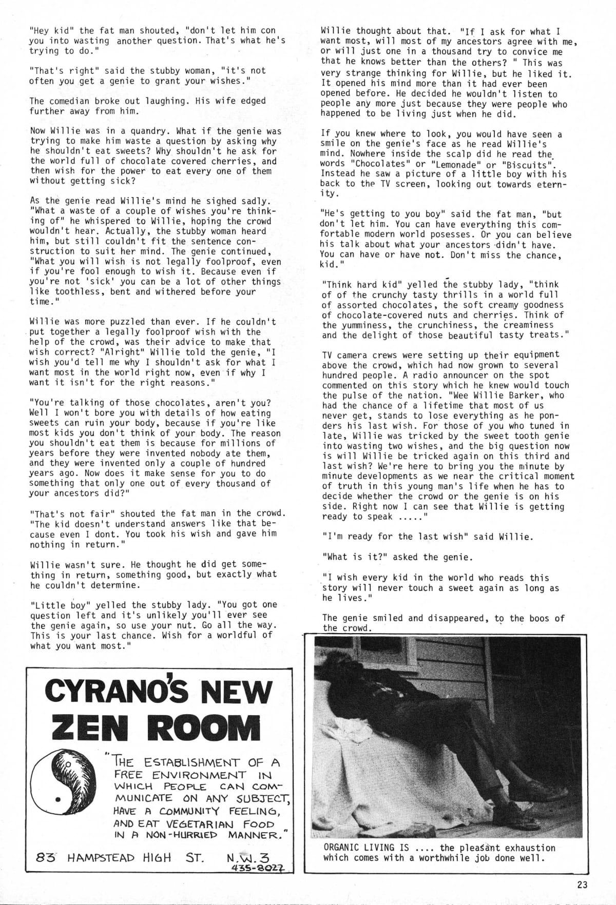seed-v2-n7-july1973-23.jpg