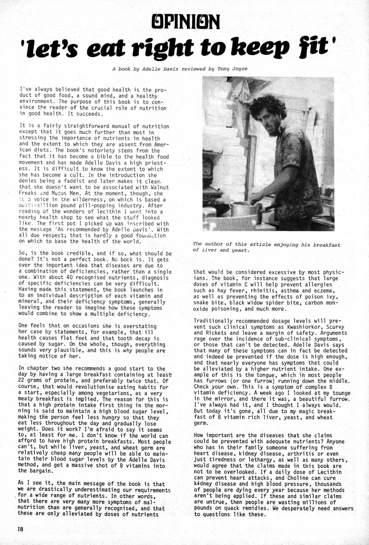seed-v2-n7-july1973-18.jpg