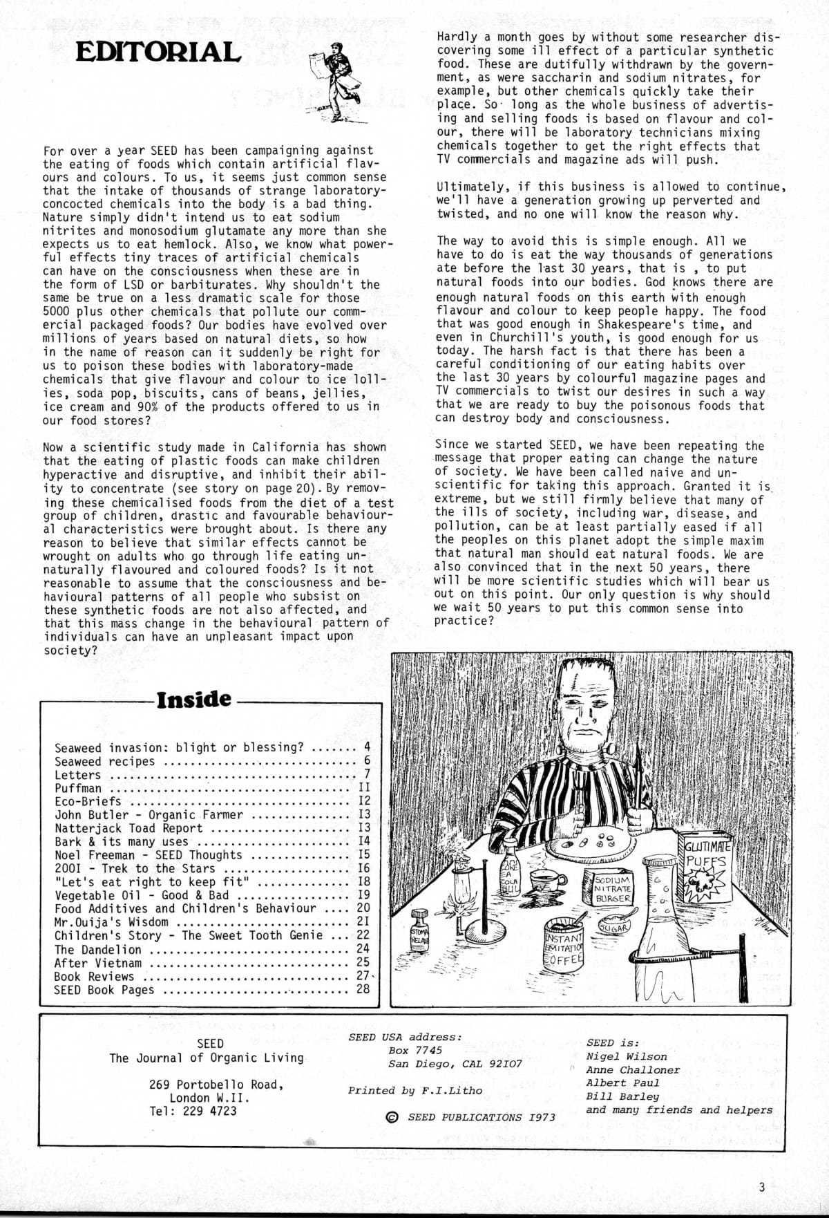 seed-v2-n7-july1973-03.jpg