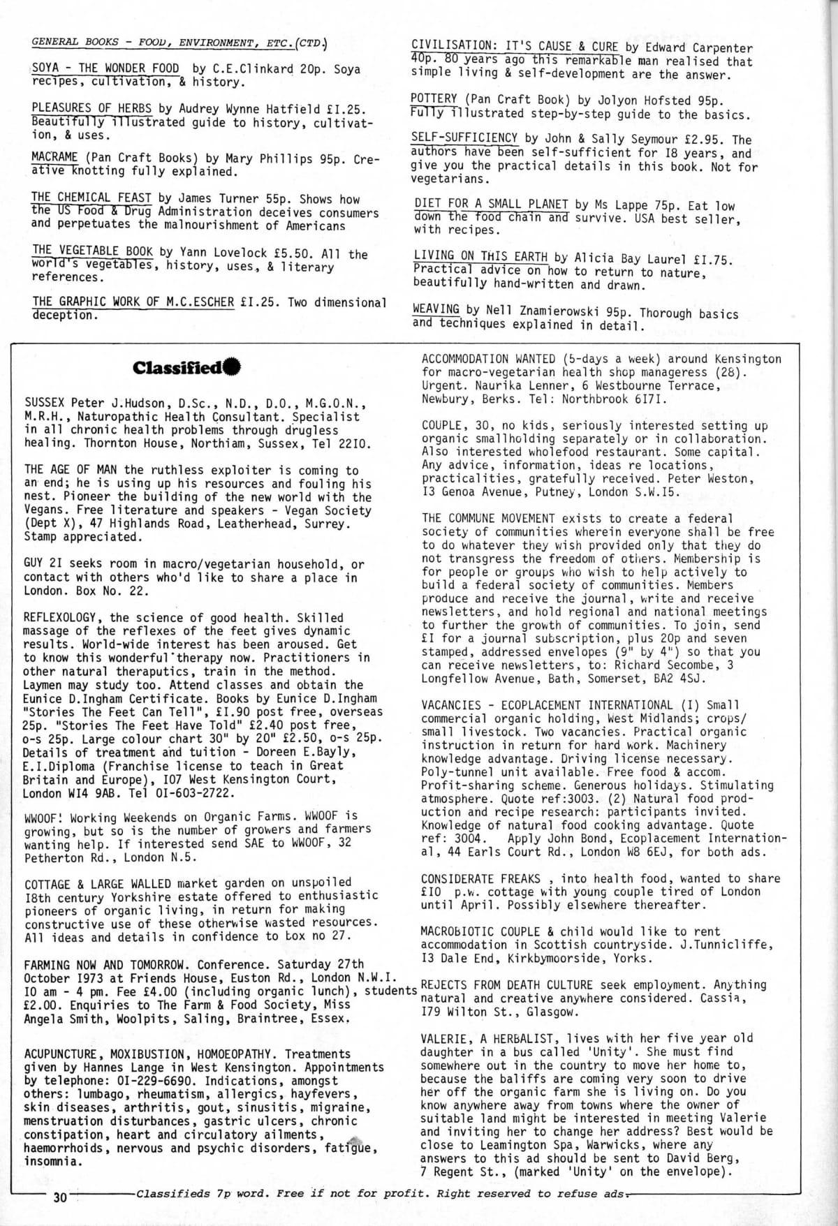 seed-v2-n9-sept1973-30.jpg