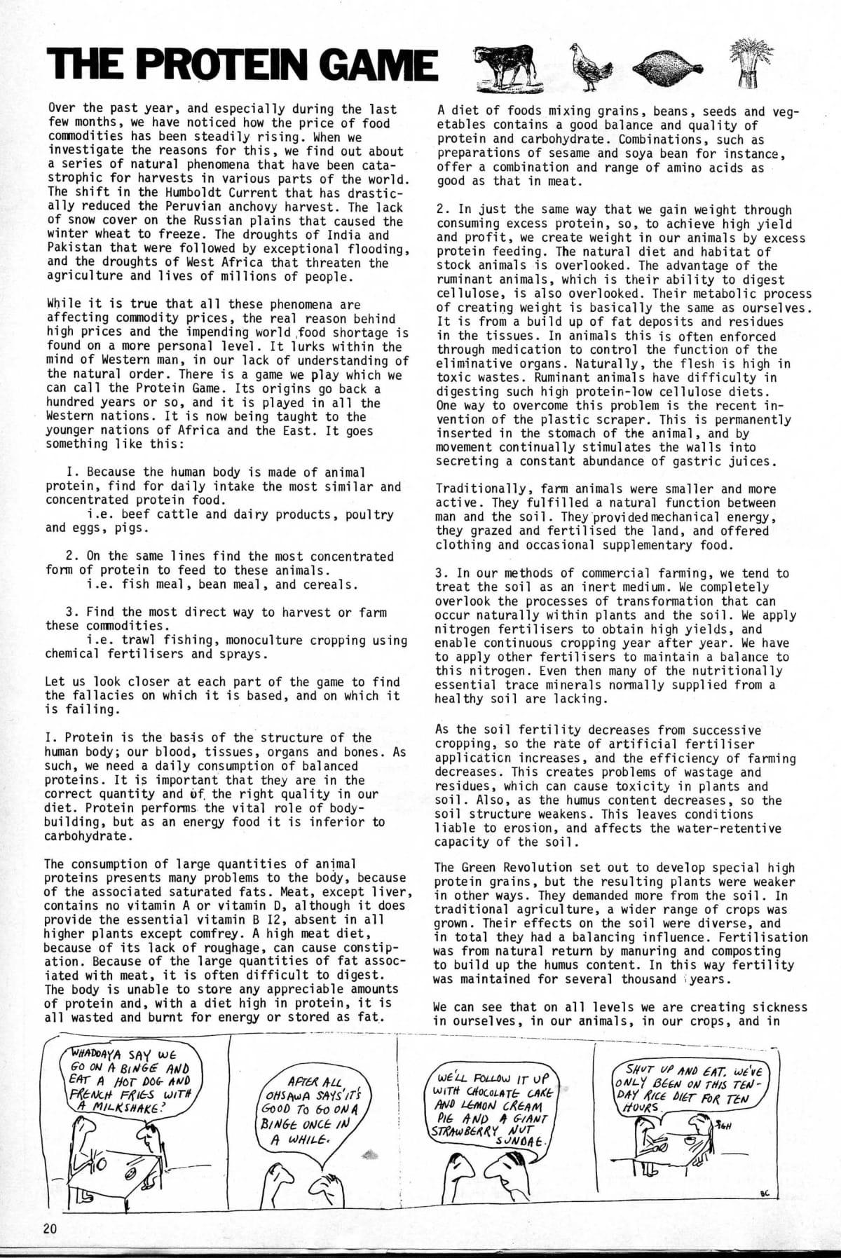 seed-v2-n9-sept1973-20.jpg