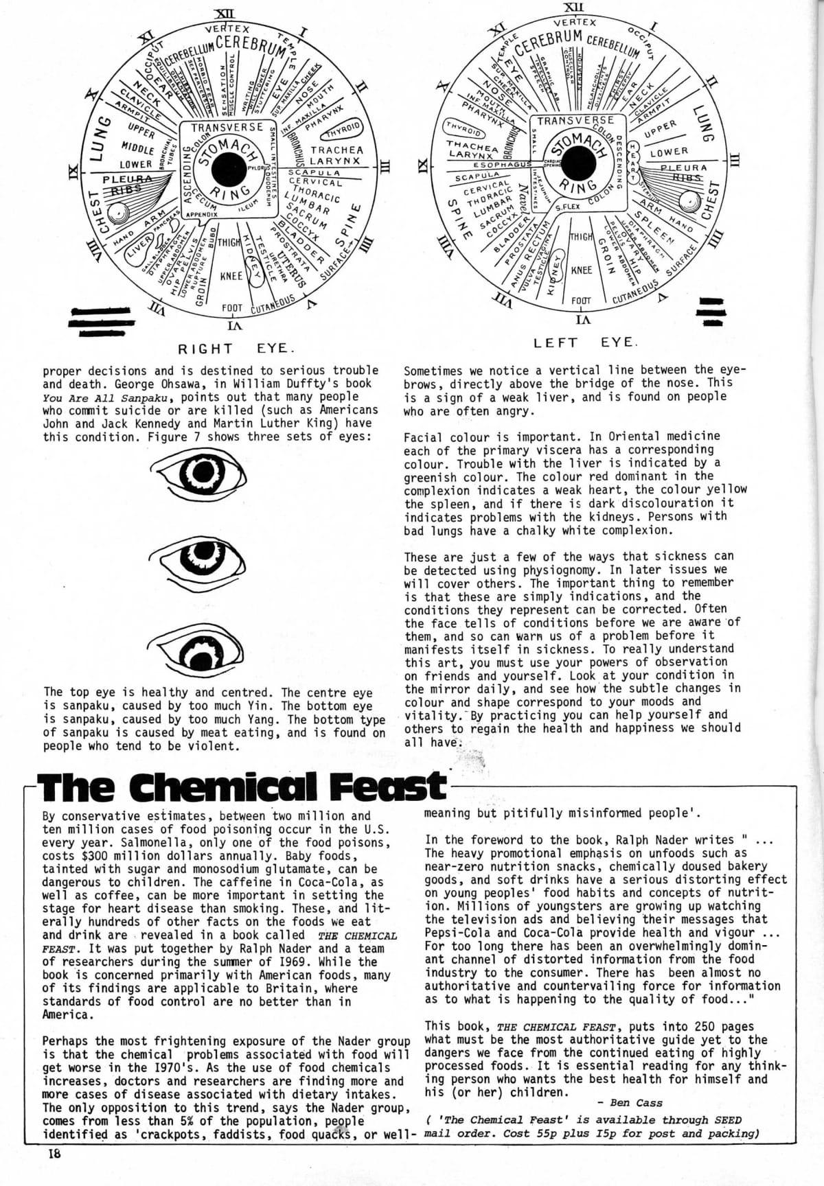 seed-v2-n9-sept1973-18.jpg