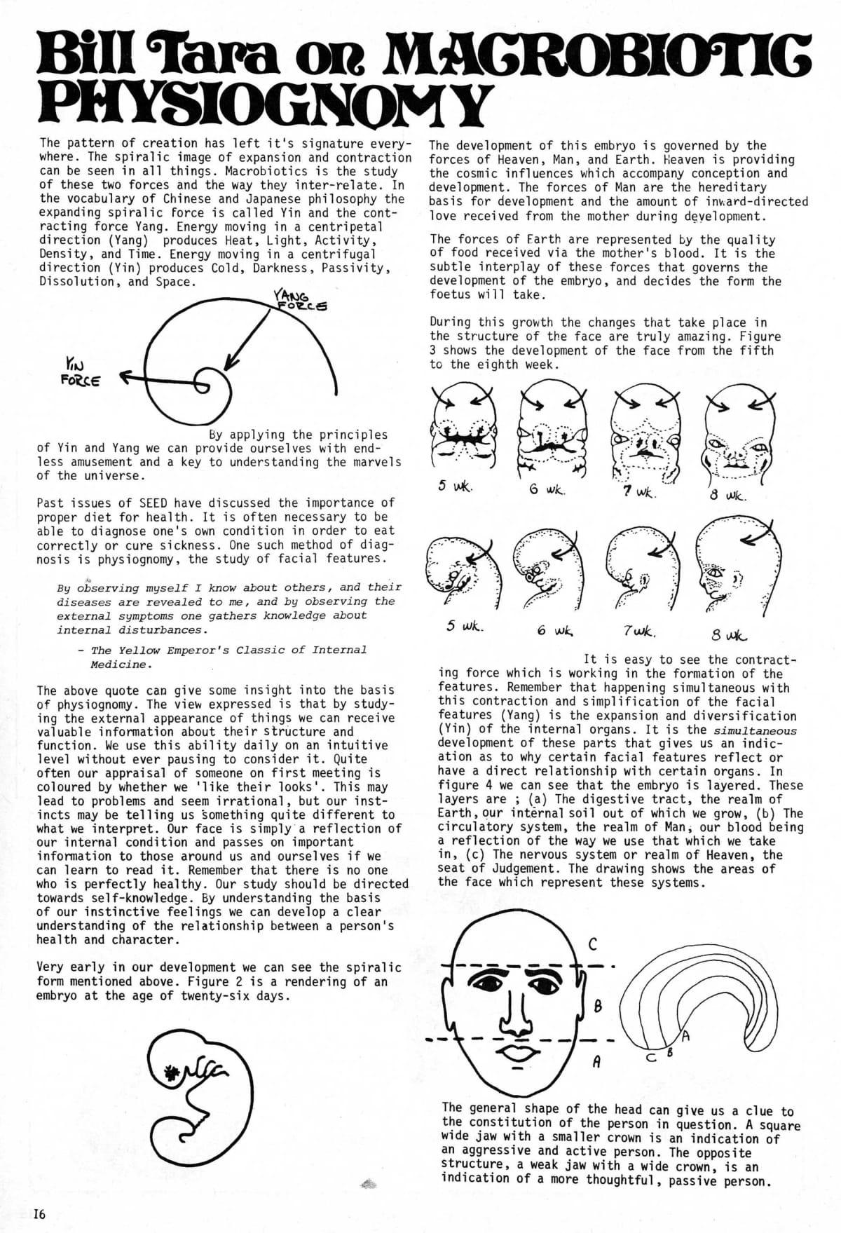 seed-v2-n9-sept1973-16.jpg