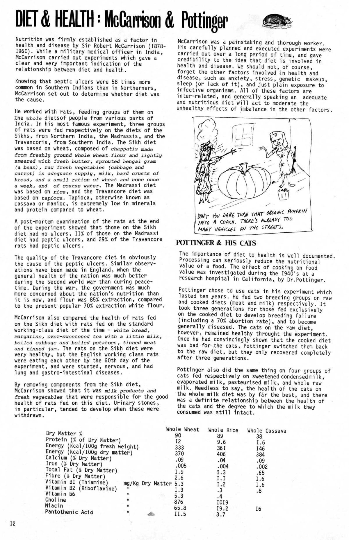 seed-v2-n9-sept1973-12.jpg