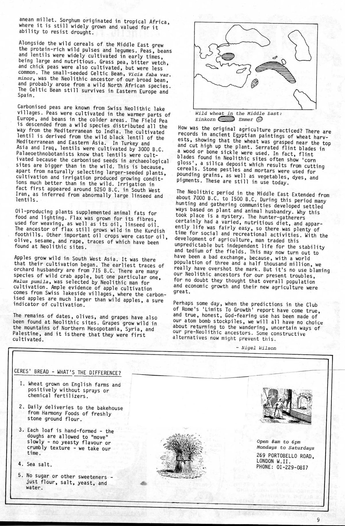 seed-v2-n9-sept1973-09.jpg