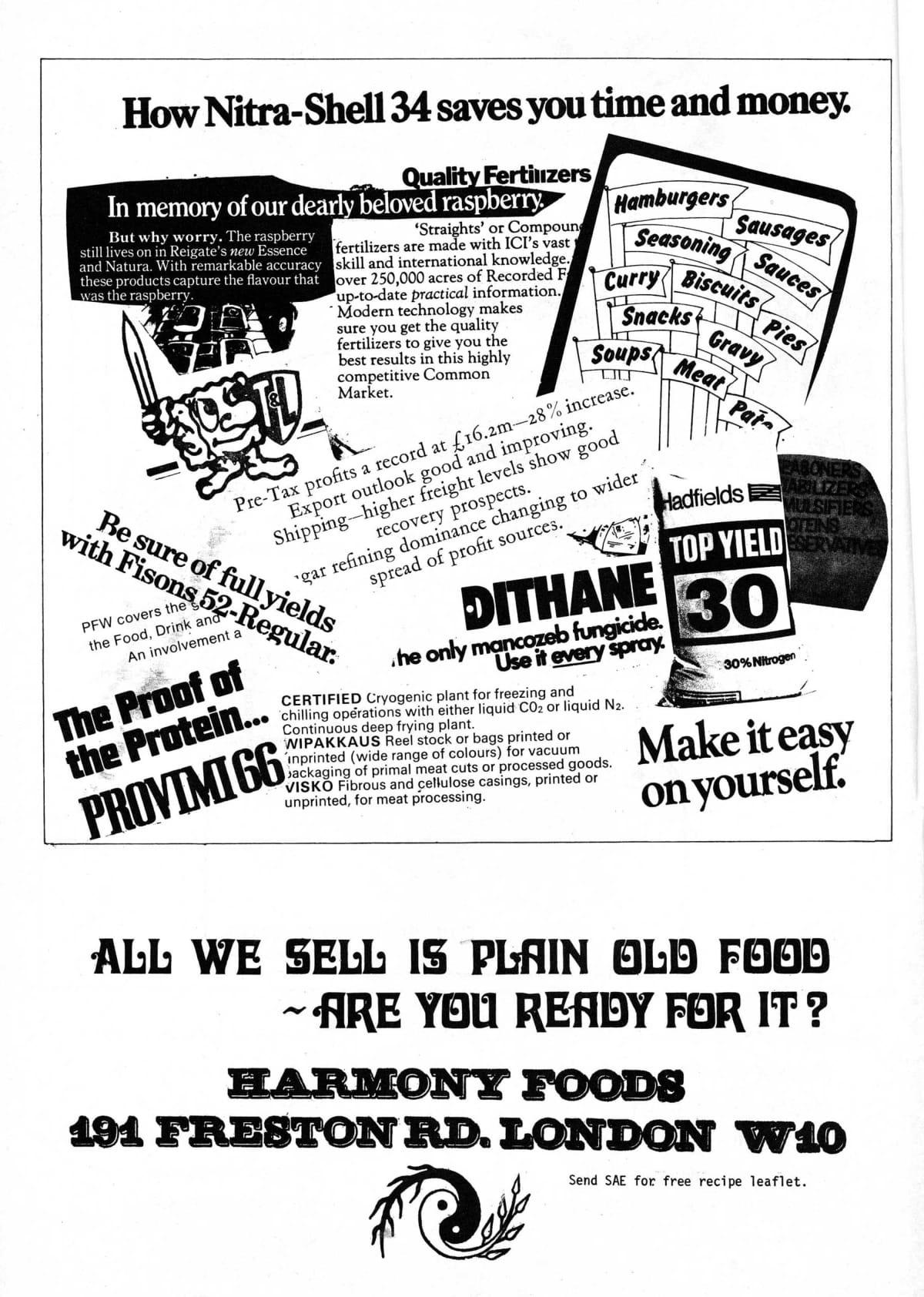 seed-v2-n9-sept1973-02.jpg