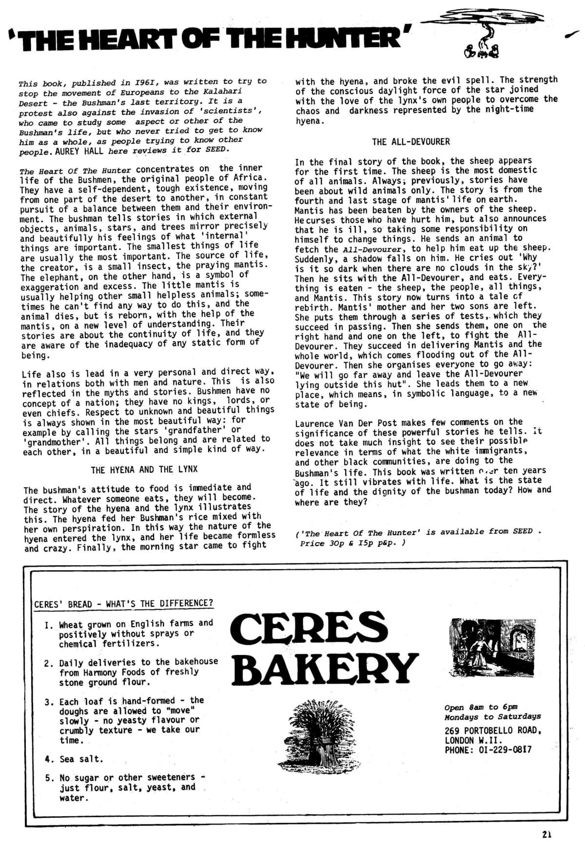 seed-v2-n10-oct1973-28.jpg