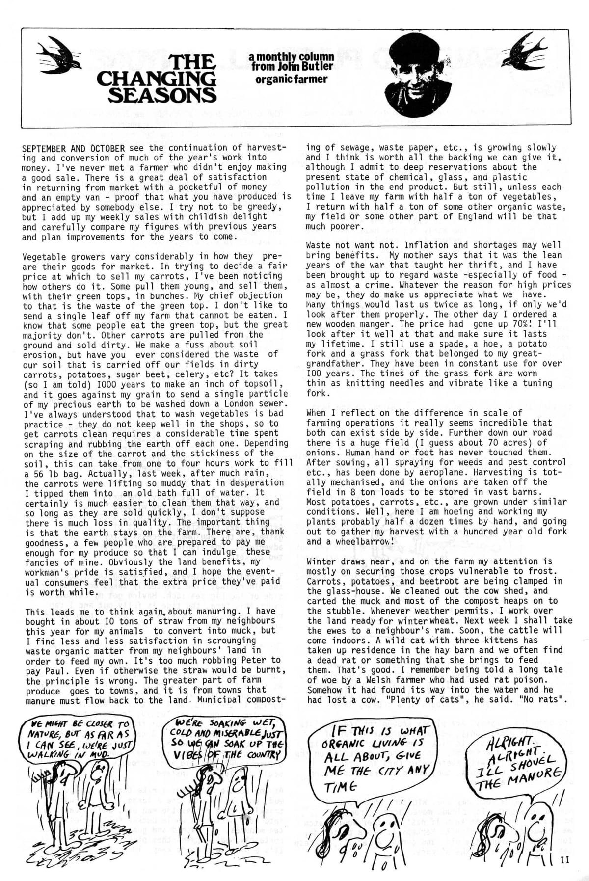 seed-v2-n10-oct1973-11.jpg