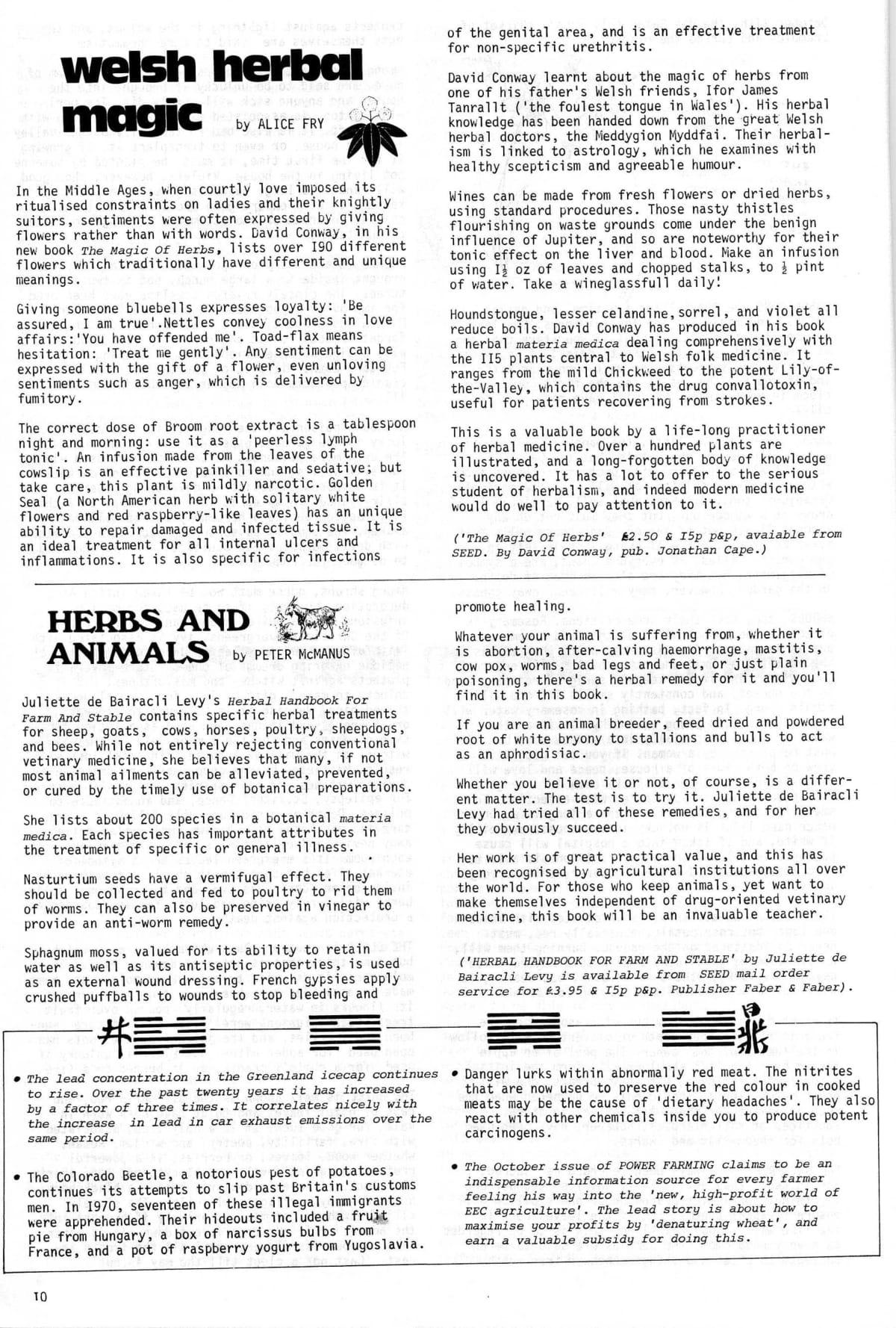 seed-v2-n10-oct1973-10.jpg