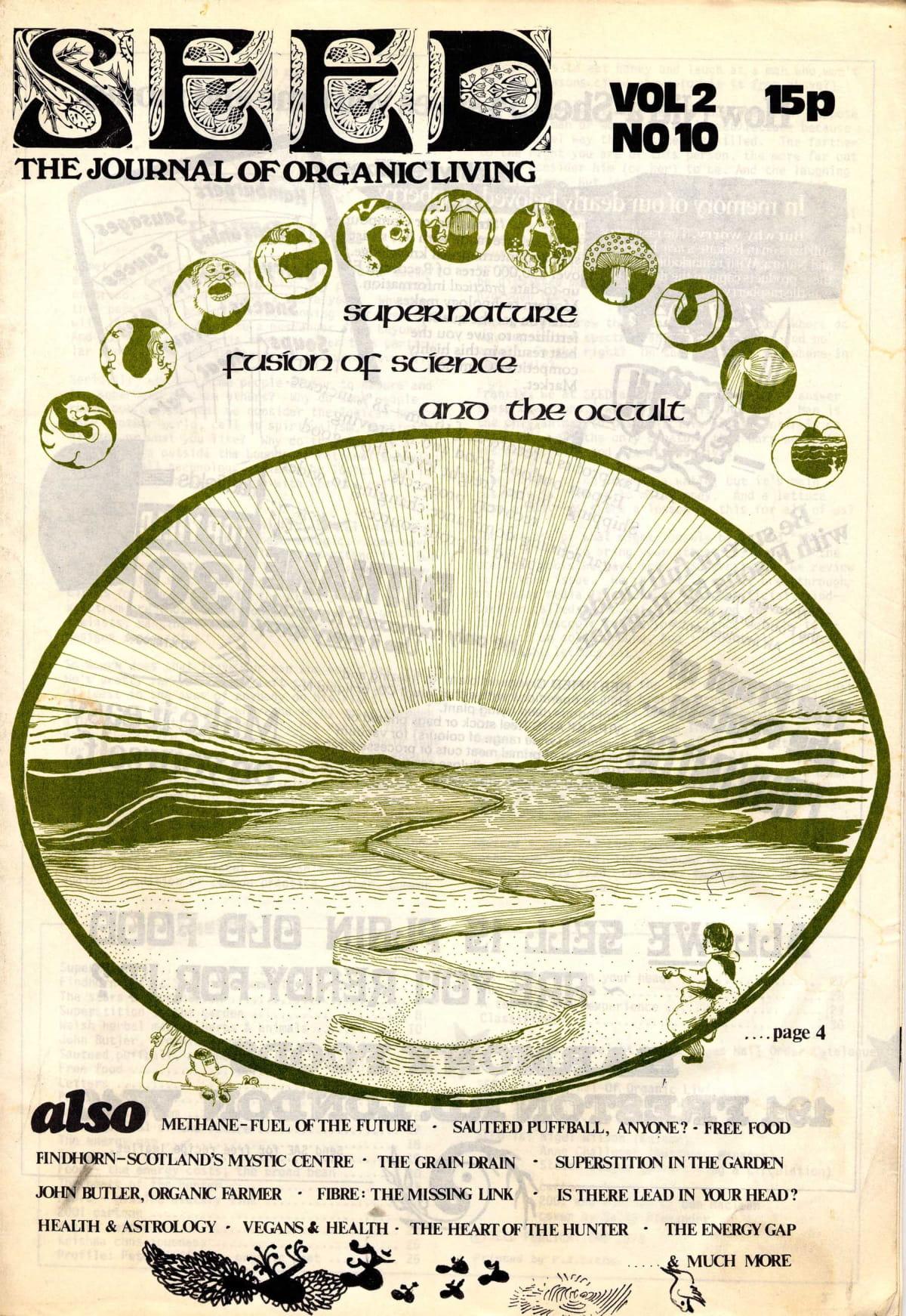 seed-v2-n10-oct1973-01.jpg