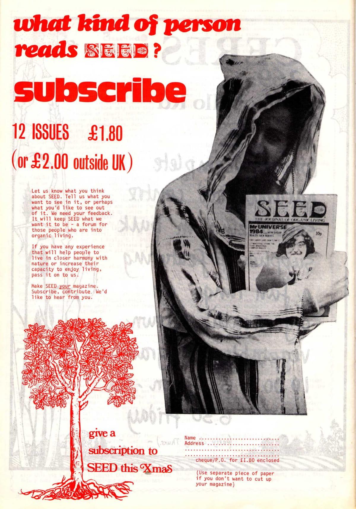 seed-v2-n11-nov1973-32.jpg