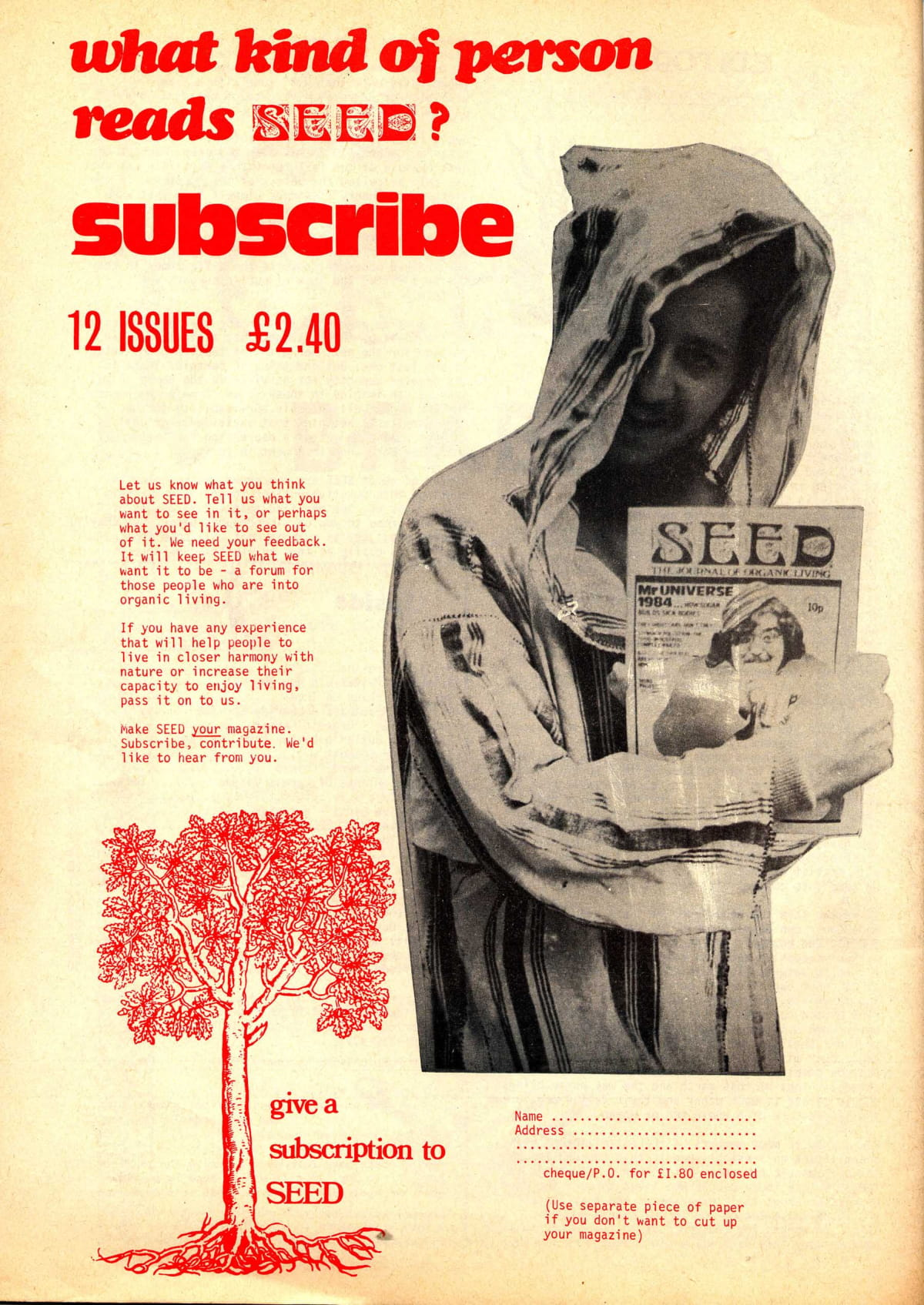 seed-v3-n1-jan1974-32.jpg