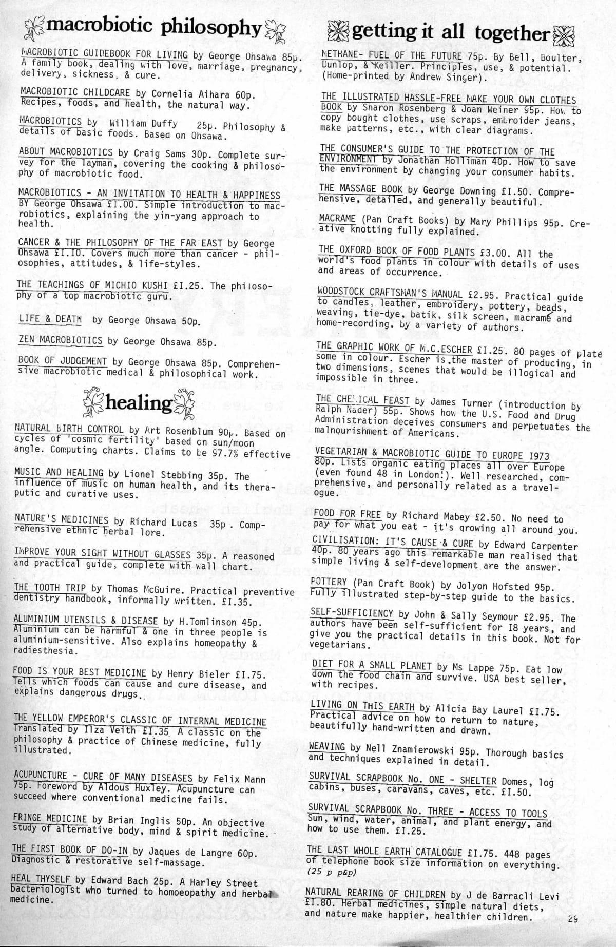 seed-v3-n1-jan1974-29.jpg