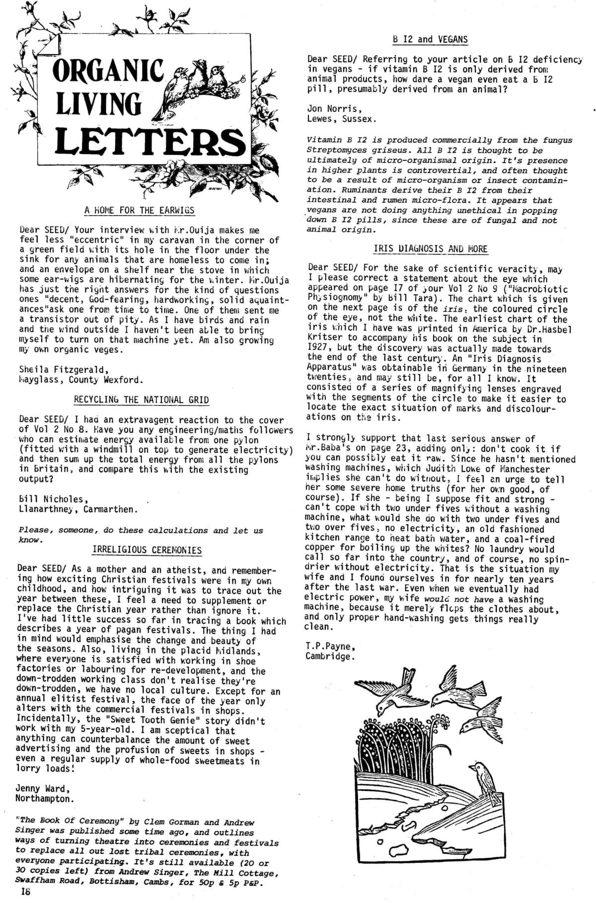 seed-v3-n1-jan1974-18.jpg