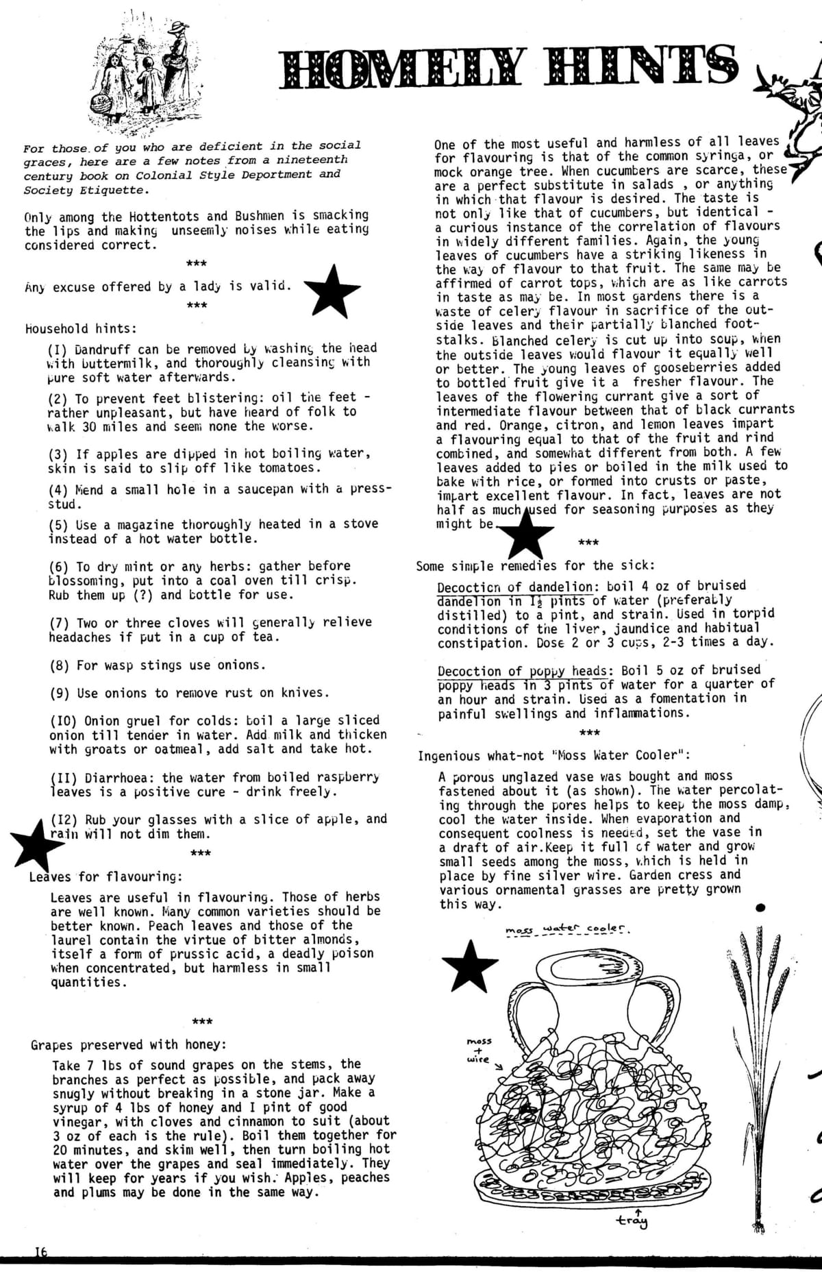 seed-v3-n1-jan1974-16.jpg