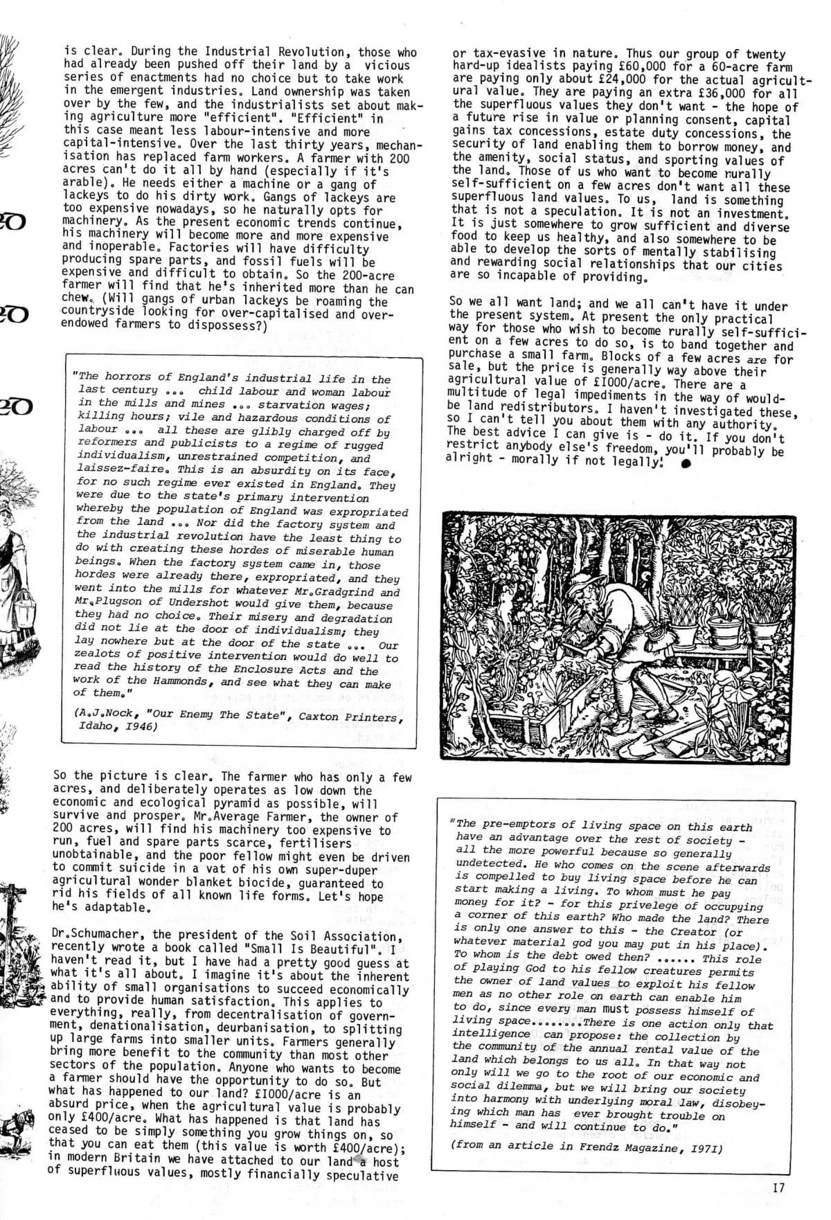 seed-v3-n2-feb1974-17.jpg