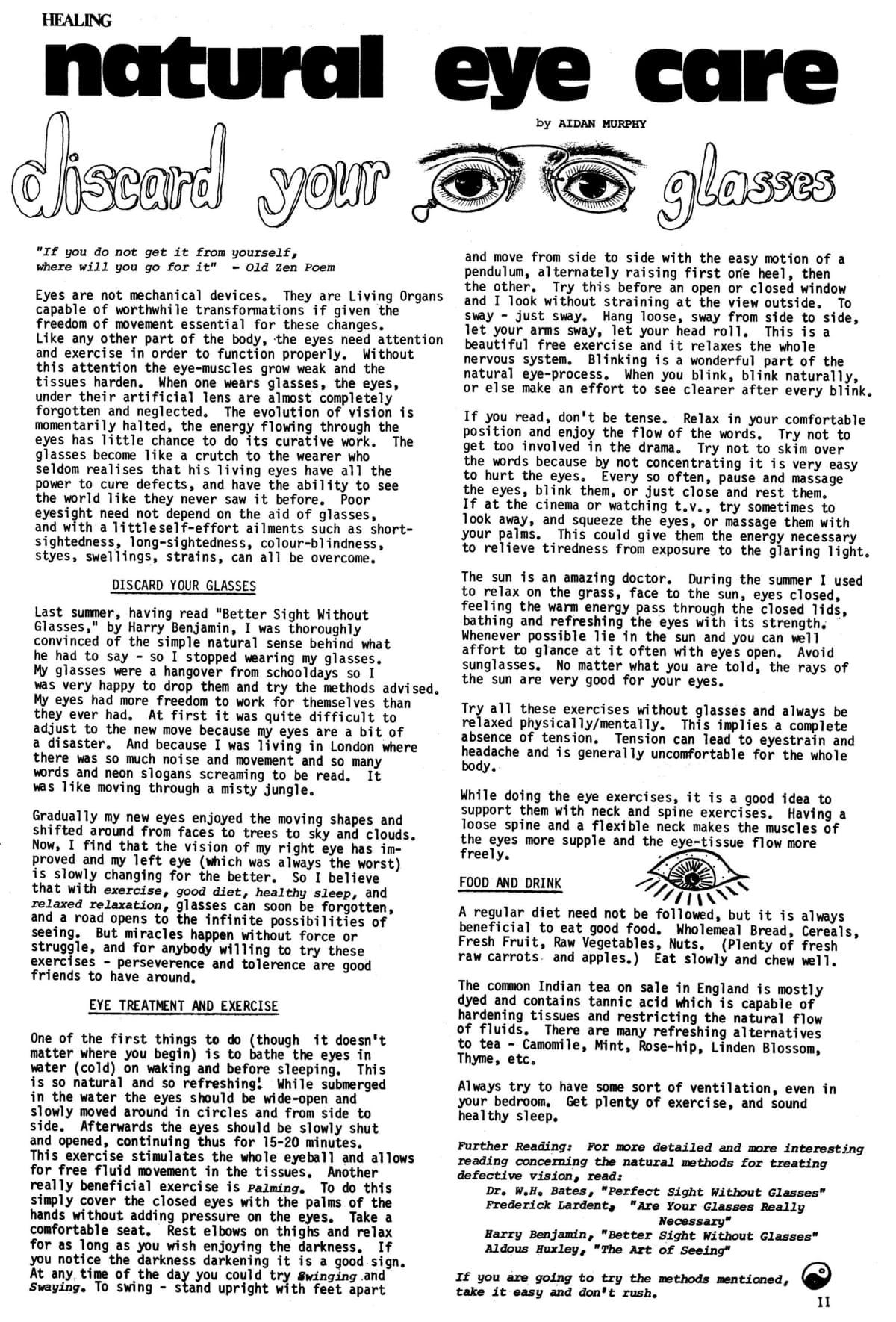 seed-v3-n2-feb1974-11.jpg