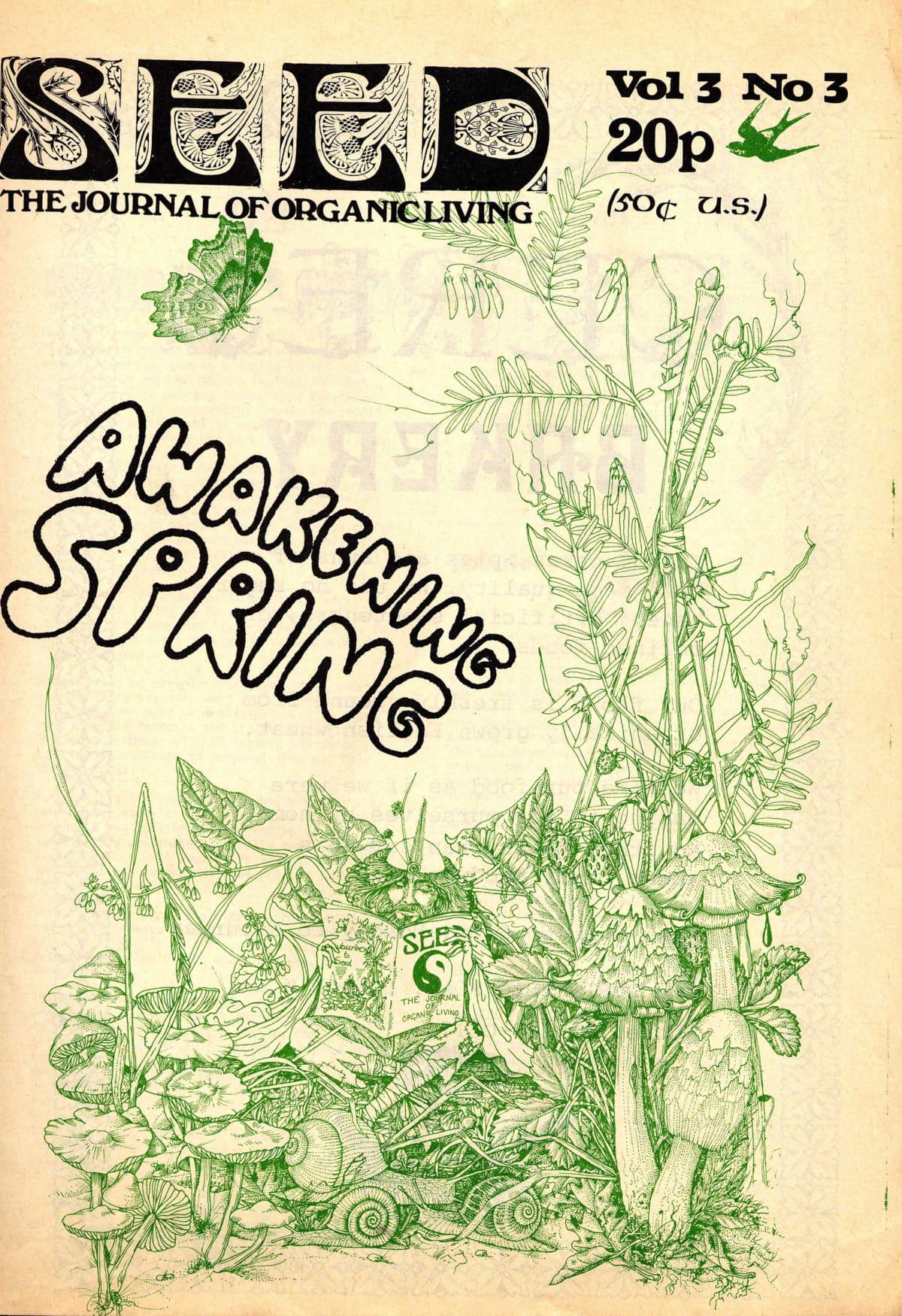 seed-v3-n3-march1974-01.jpg