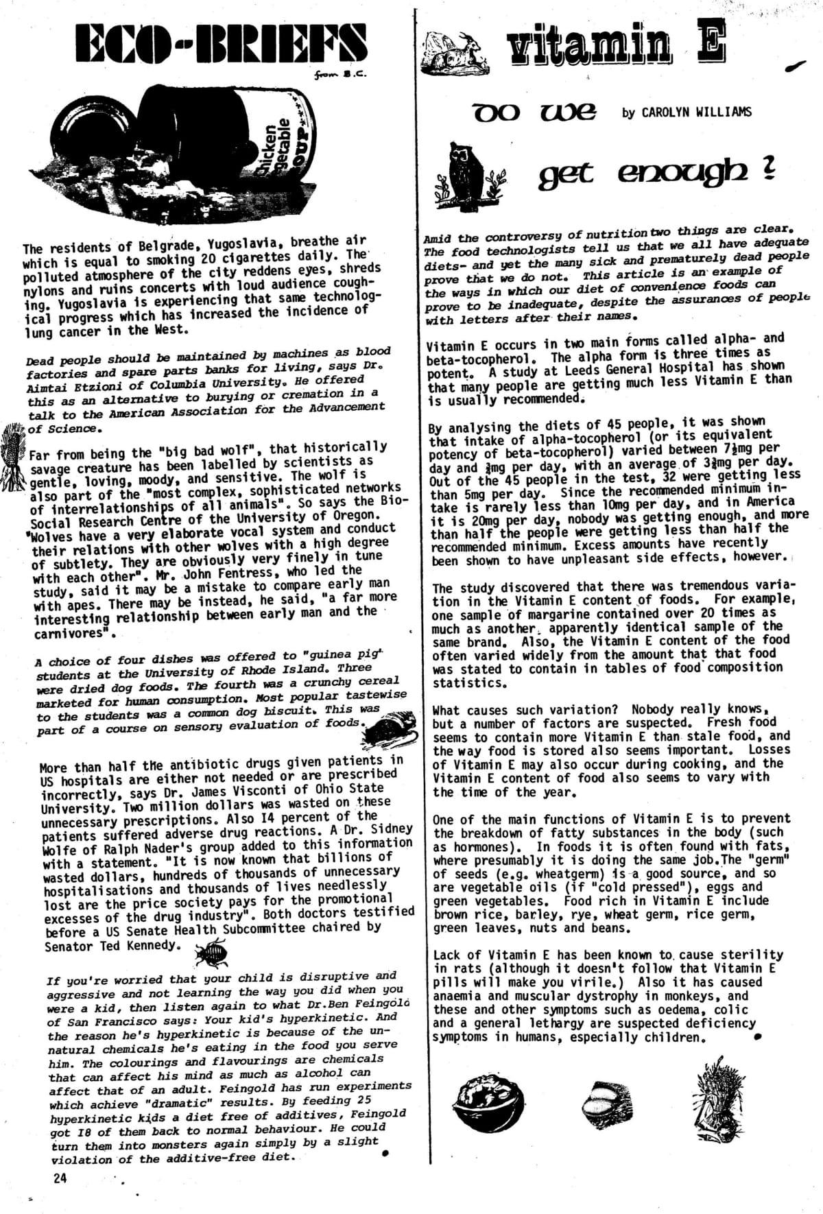 seed-v3-n4-april1974-24.jpg