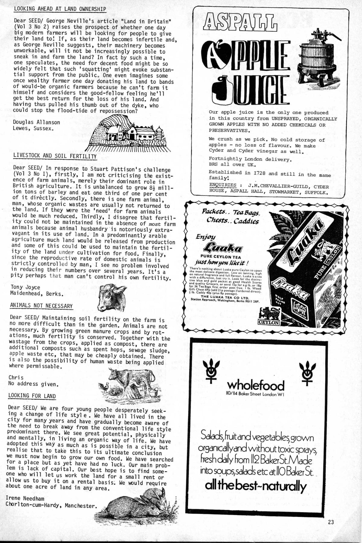 seed-v3-n4-april1974-23.jpg