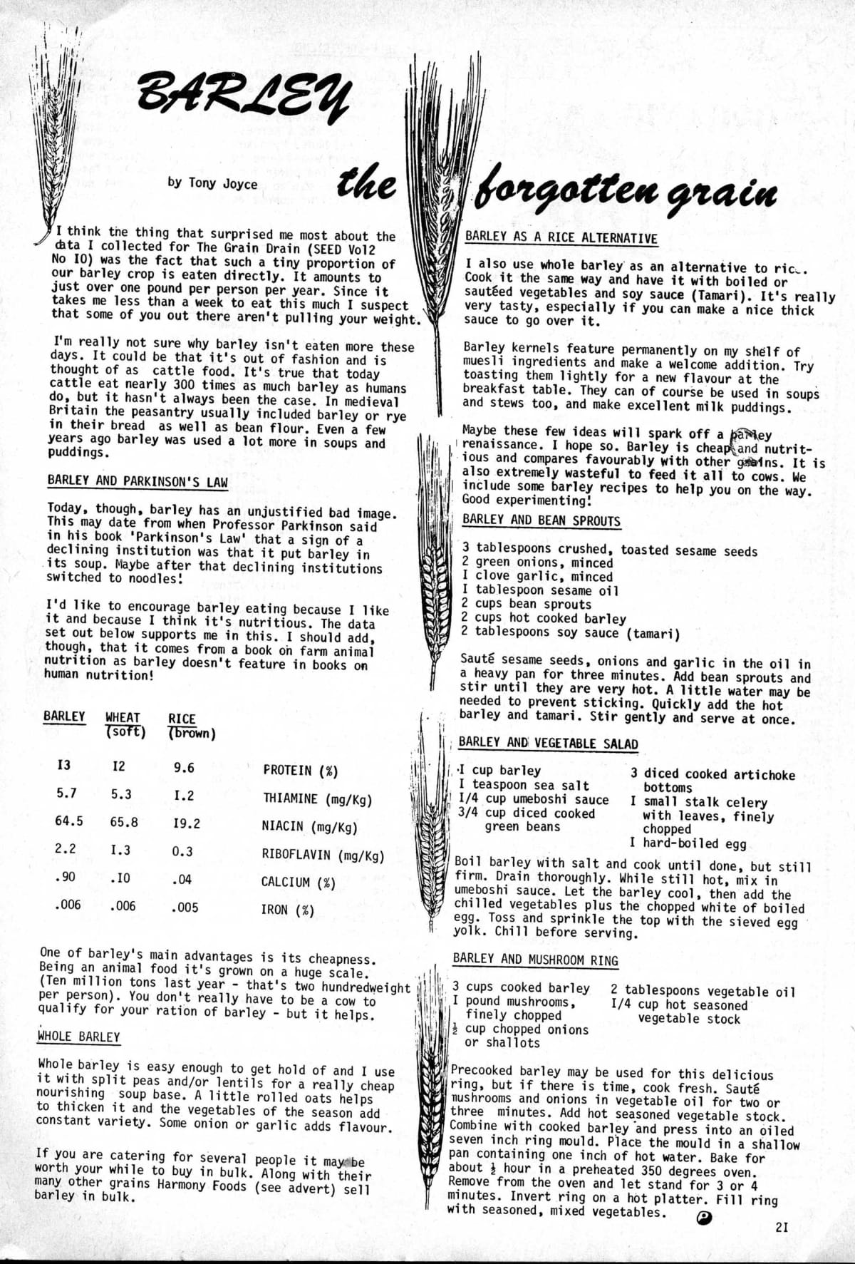 seed-v3-n4-april1974-21.jpg